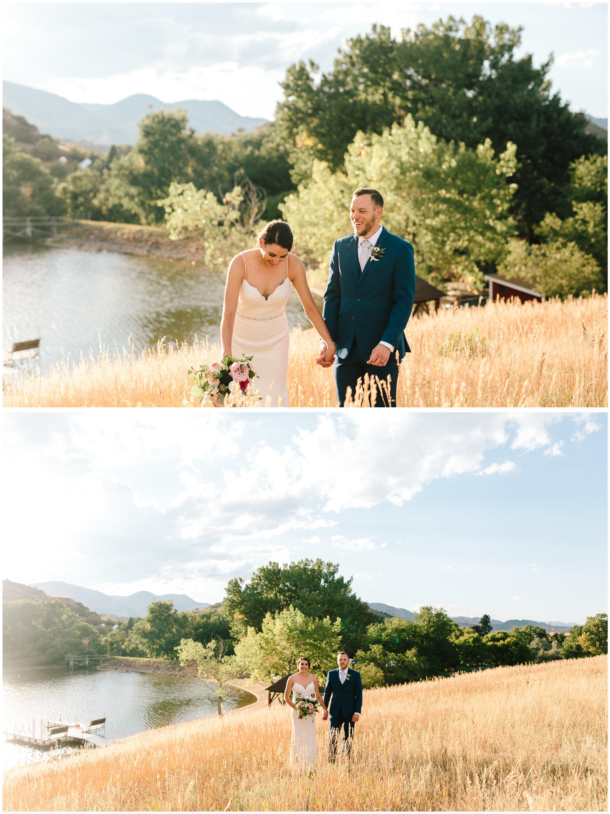 Morrison_Colorado_Wedding_69.jpg