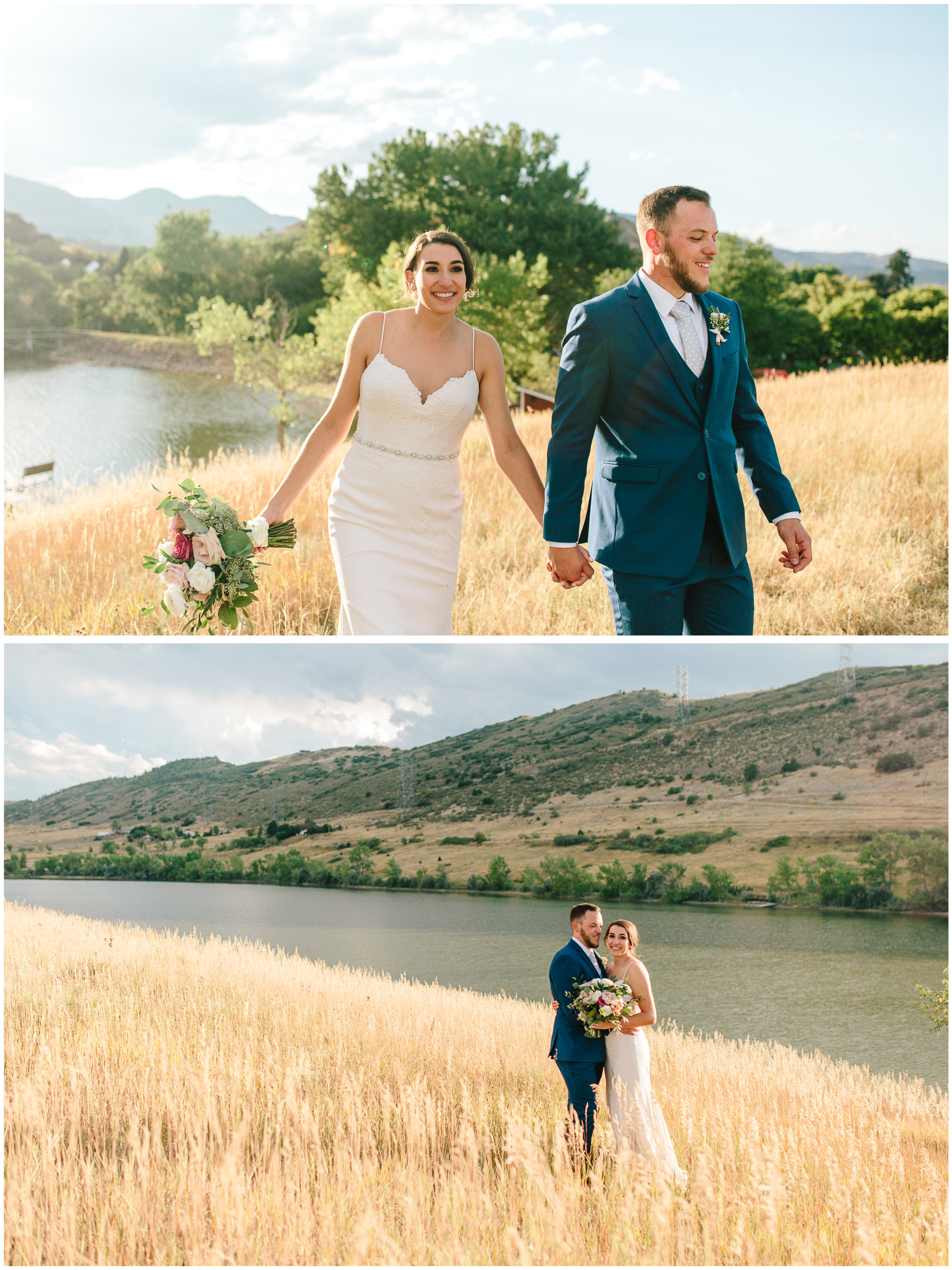 Morrison_Colorado_Wedding_70.jpg