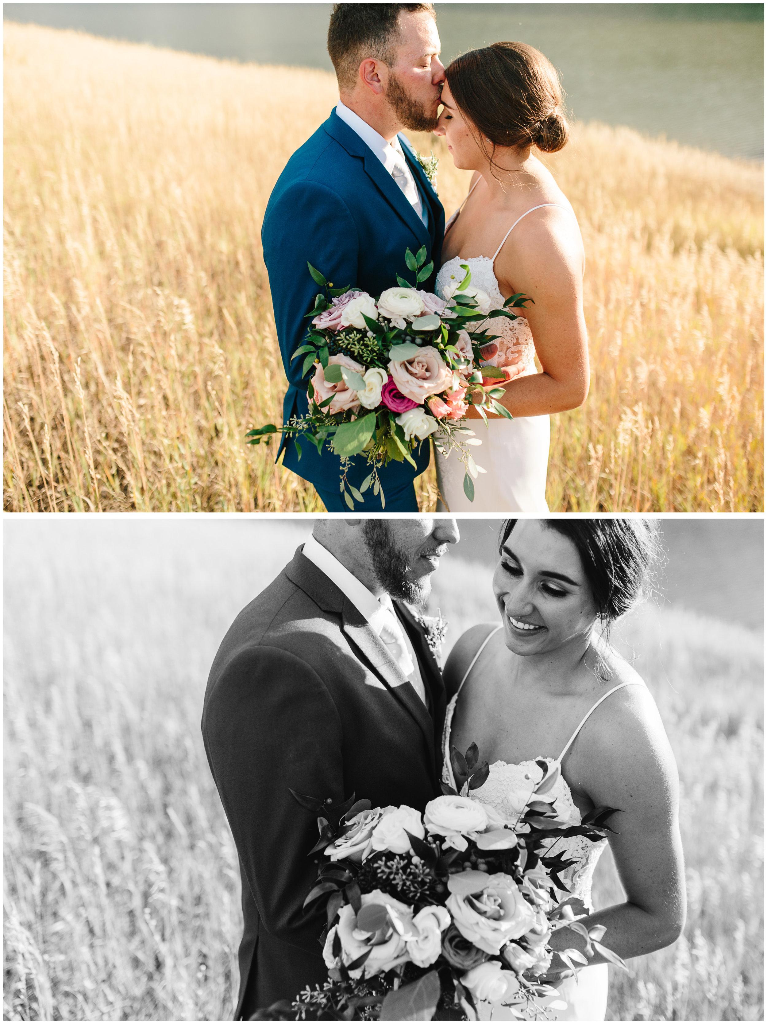 Morrison_Colorado_Wedding_71.jpg
