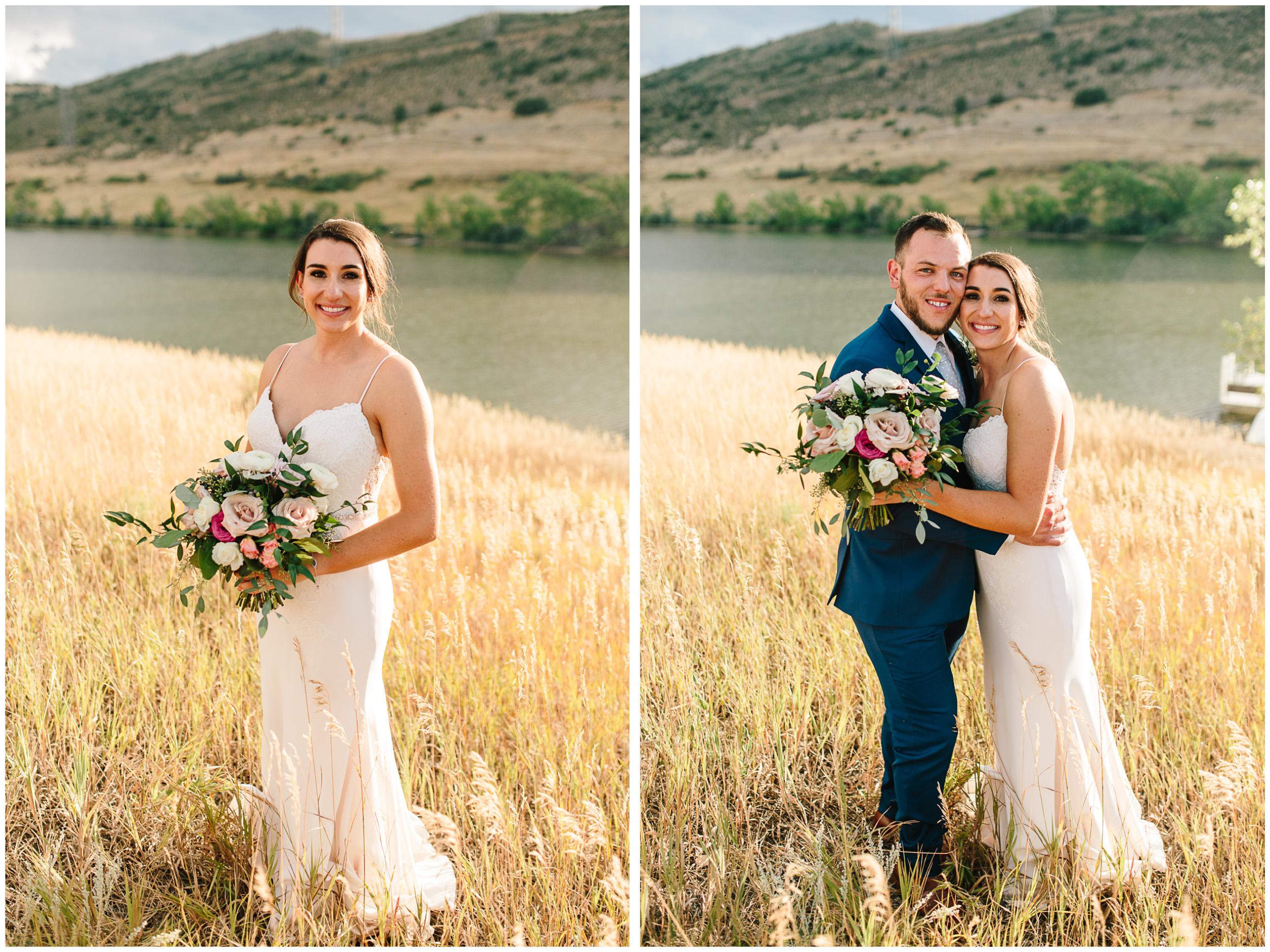 Morrison_Colorado_Wedding_72.jpg