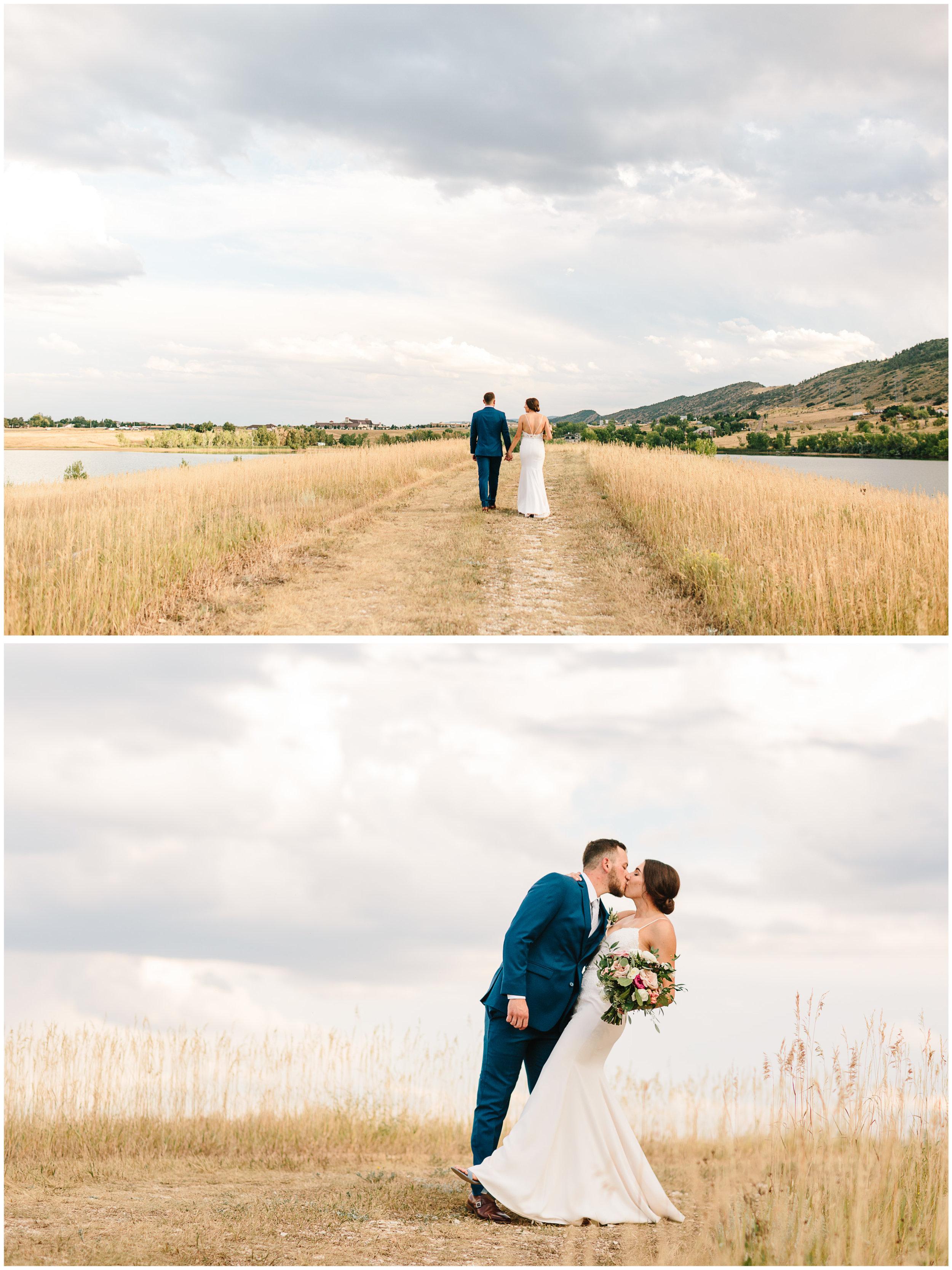 Morrison_Colorado_Wedding_73.jpg