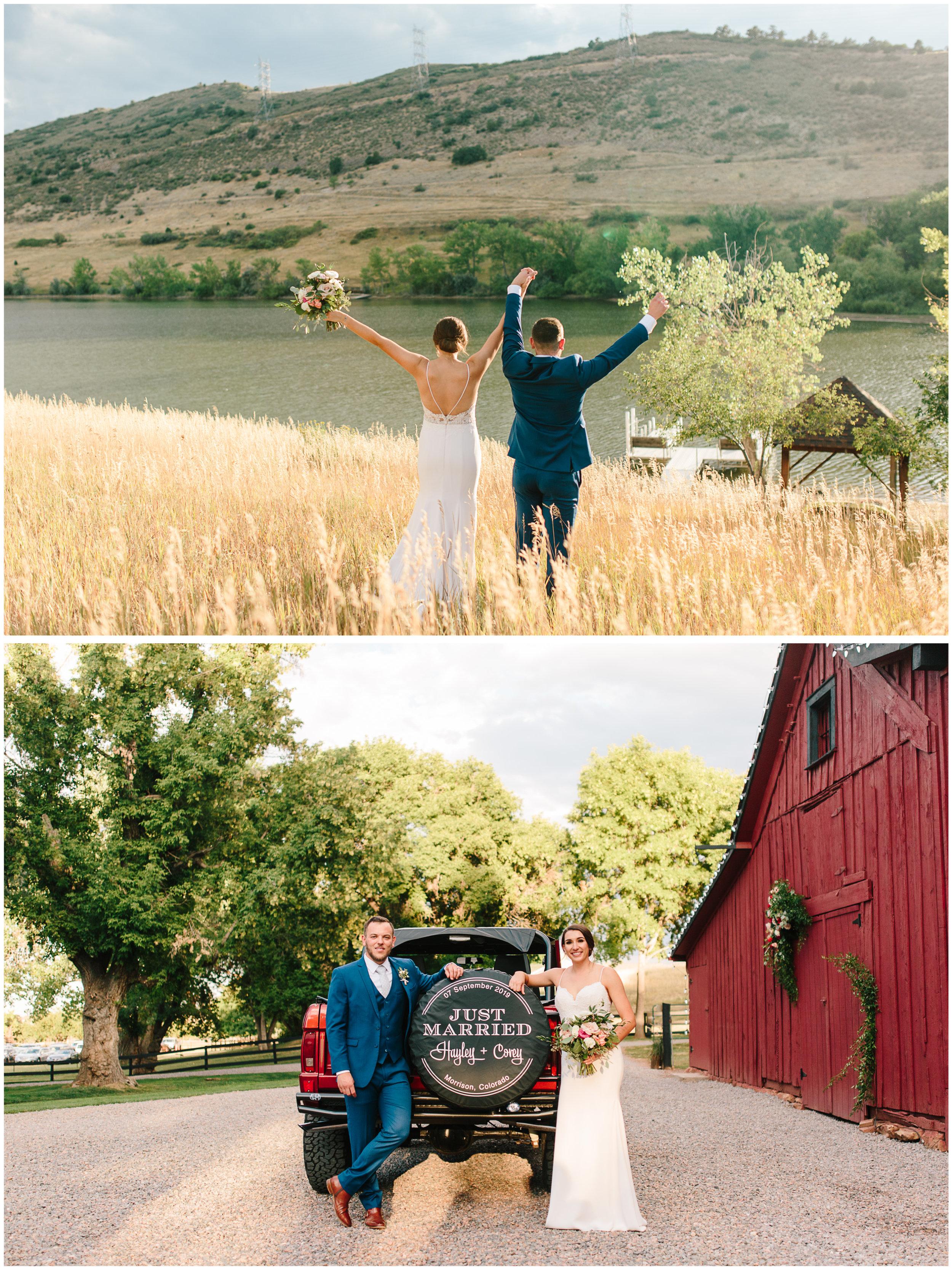 Morrison_Colorado_Wedding_74.jpg