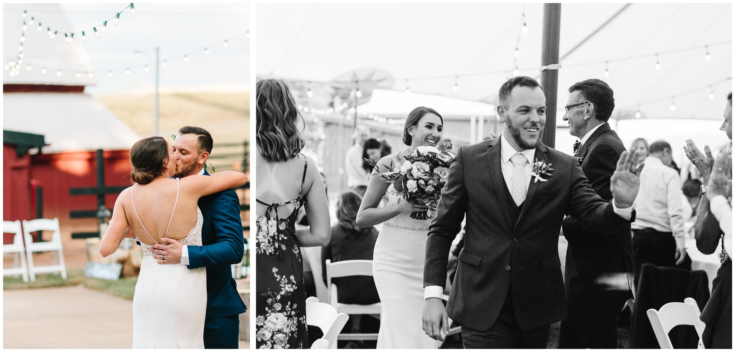 Morrison_Colorado_Wedding_77.jpg
