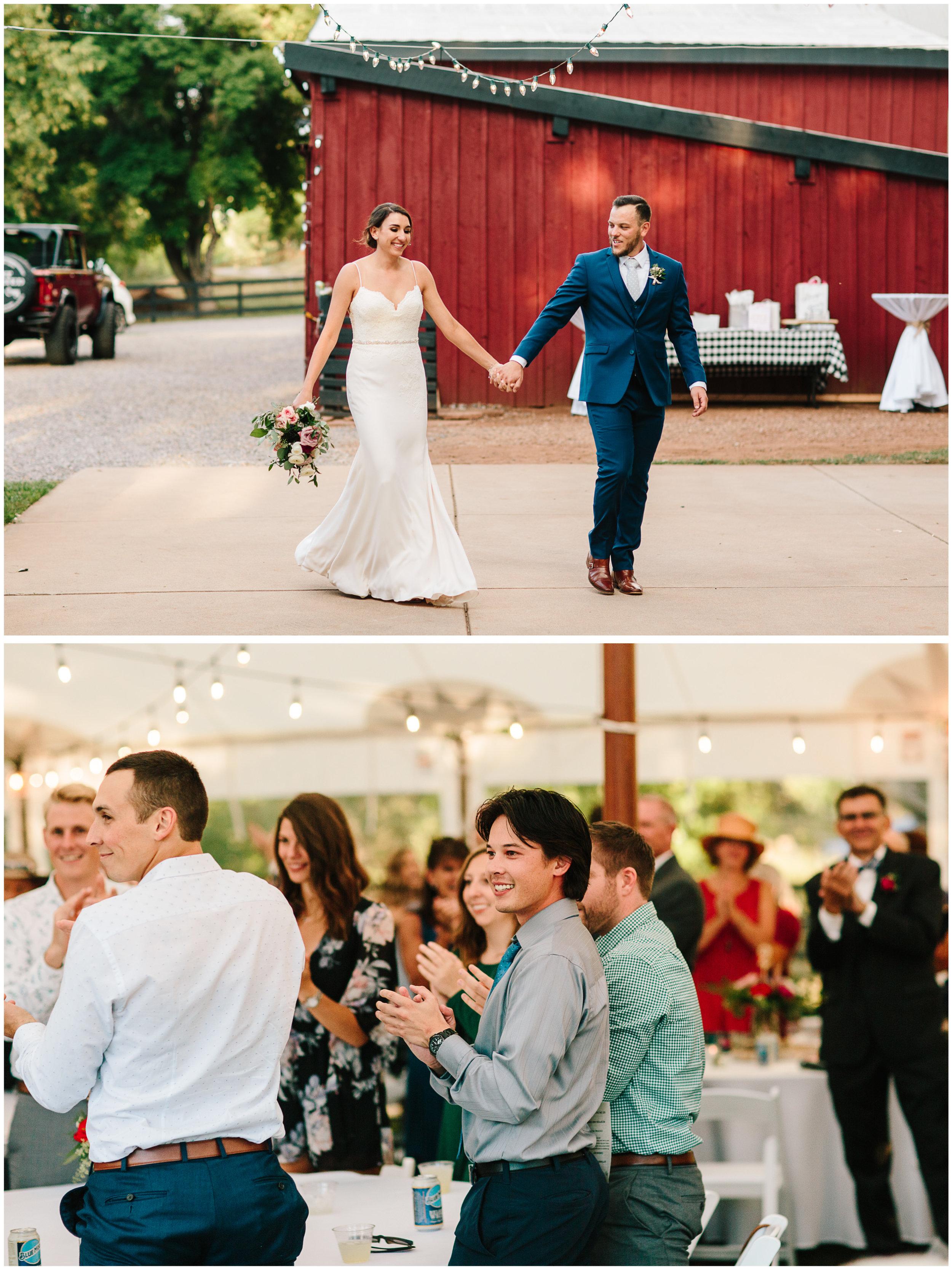 Morrison_Colorado_Wedding_76.jpg