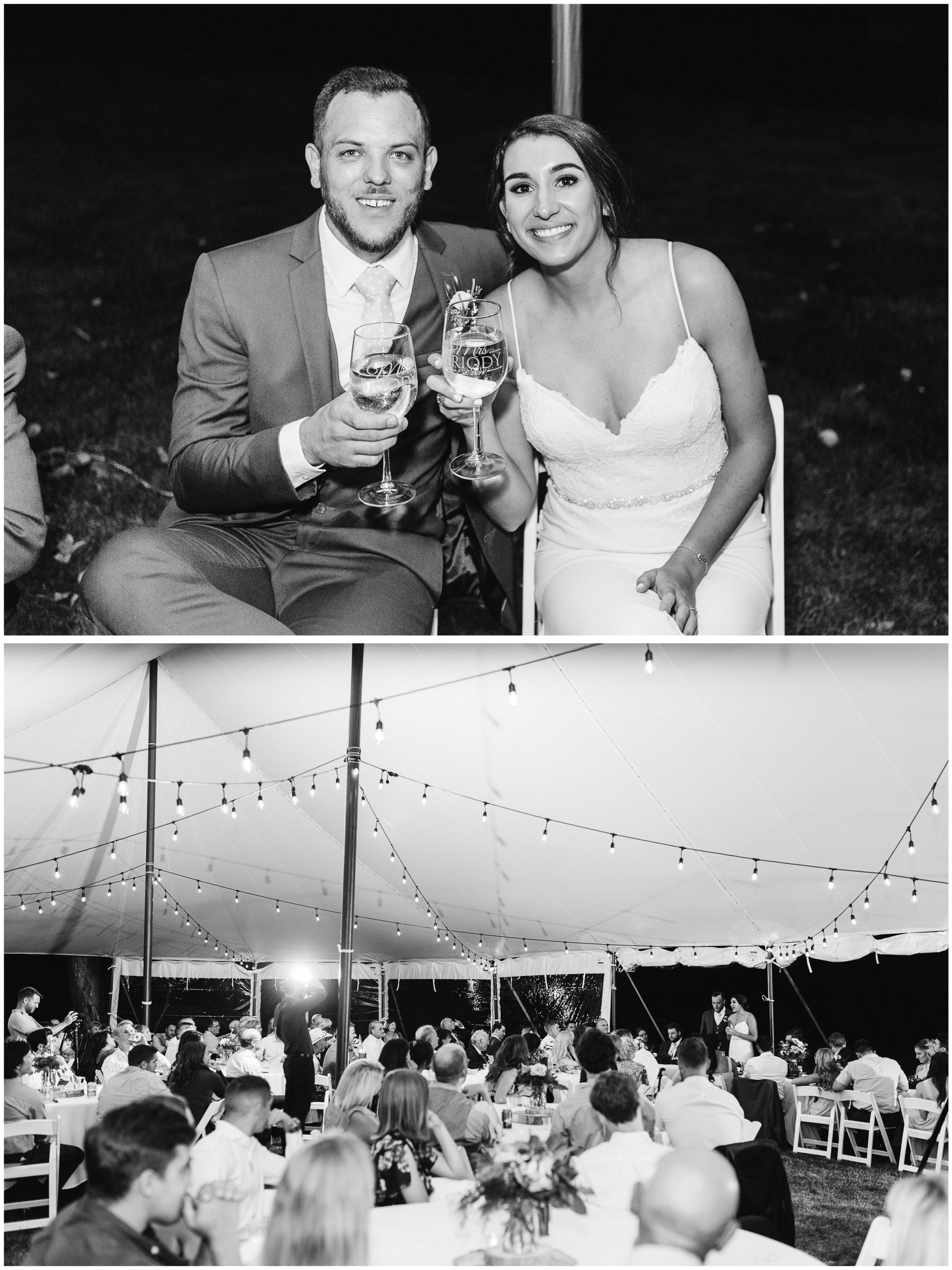 Morrison_Colorado_Wedding_79.jpg