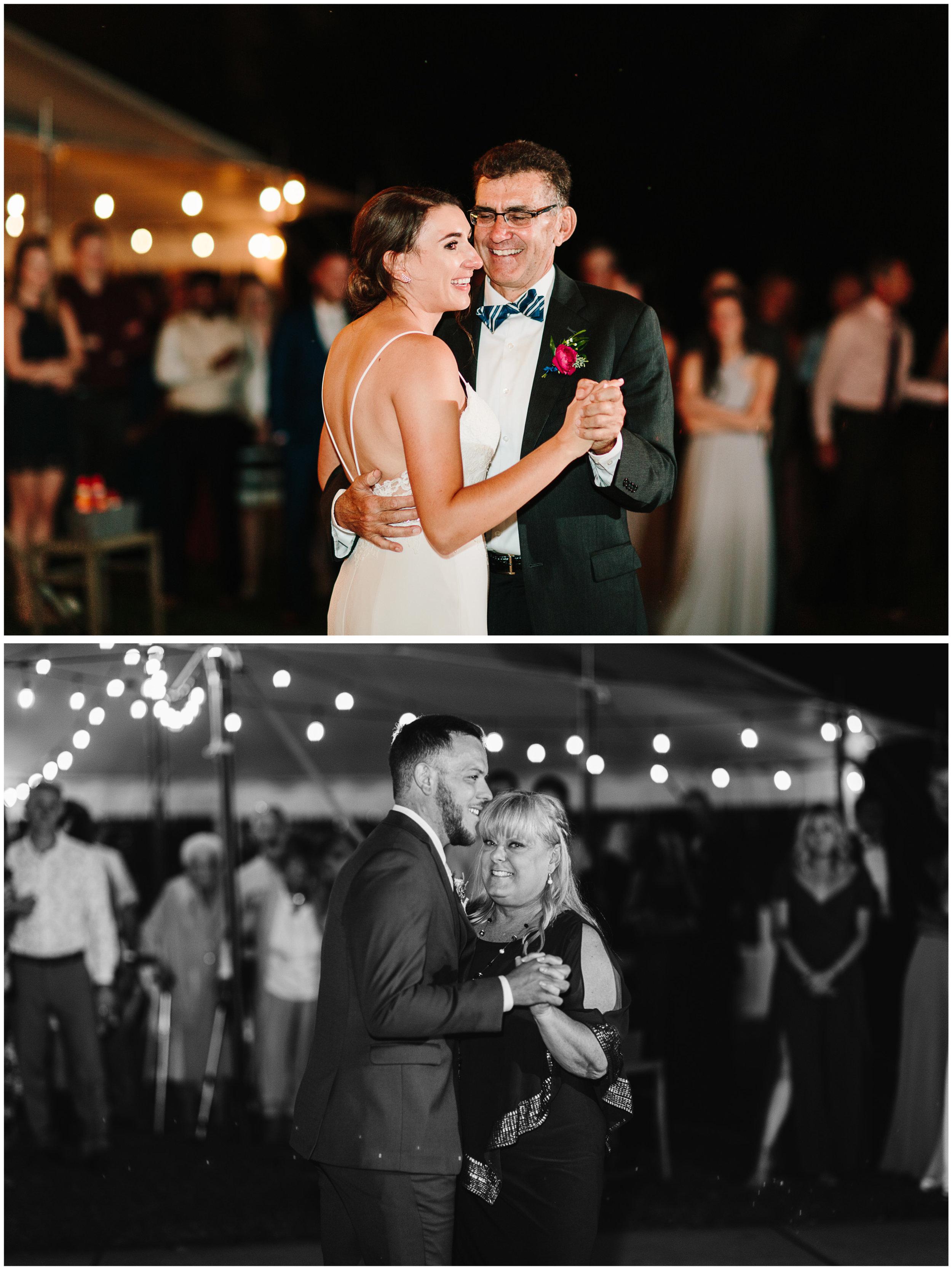 Morrison_Colorado_Wedding_87.jpg