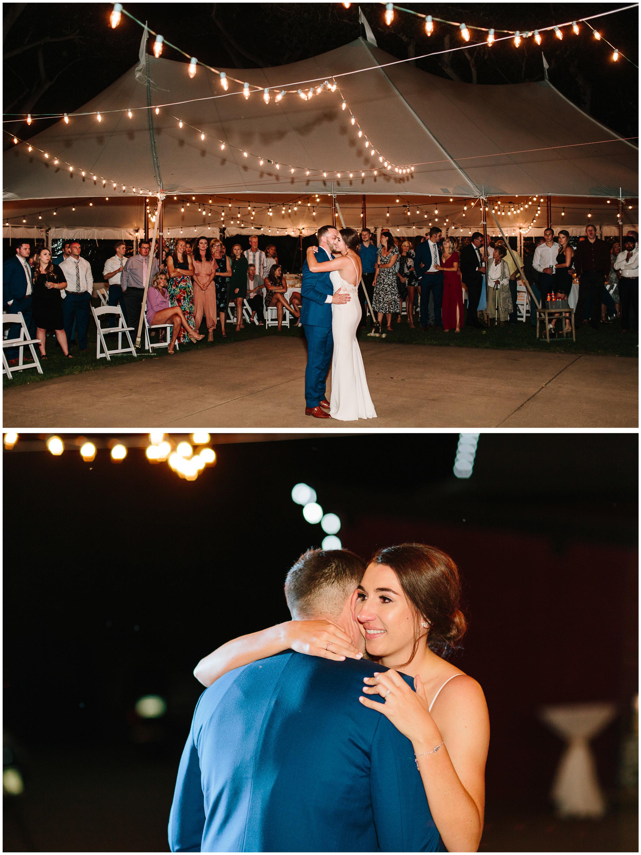 Morrison_Colorado_Wedding_86.jpg