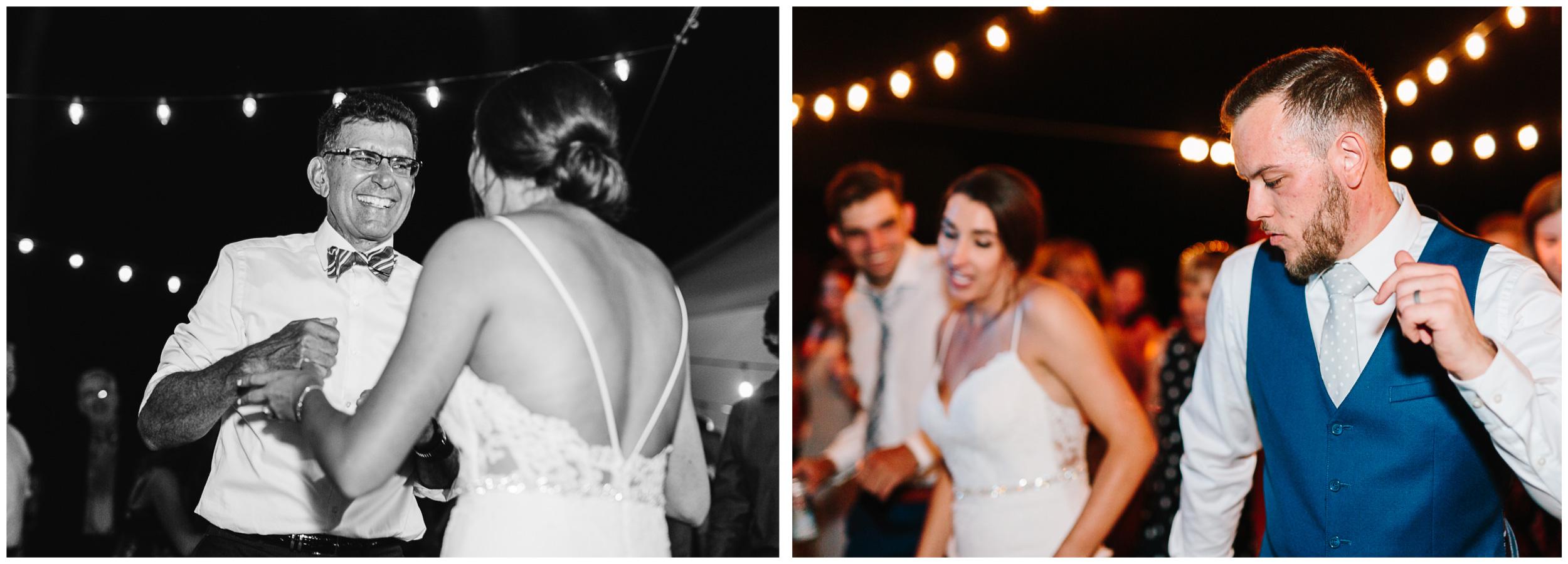 Morrison_Colorado_Wedding_89.jpg