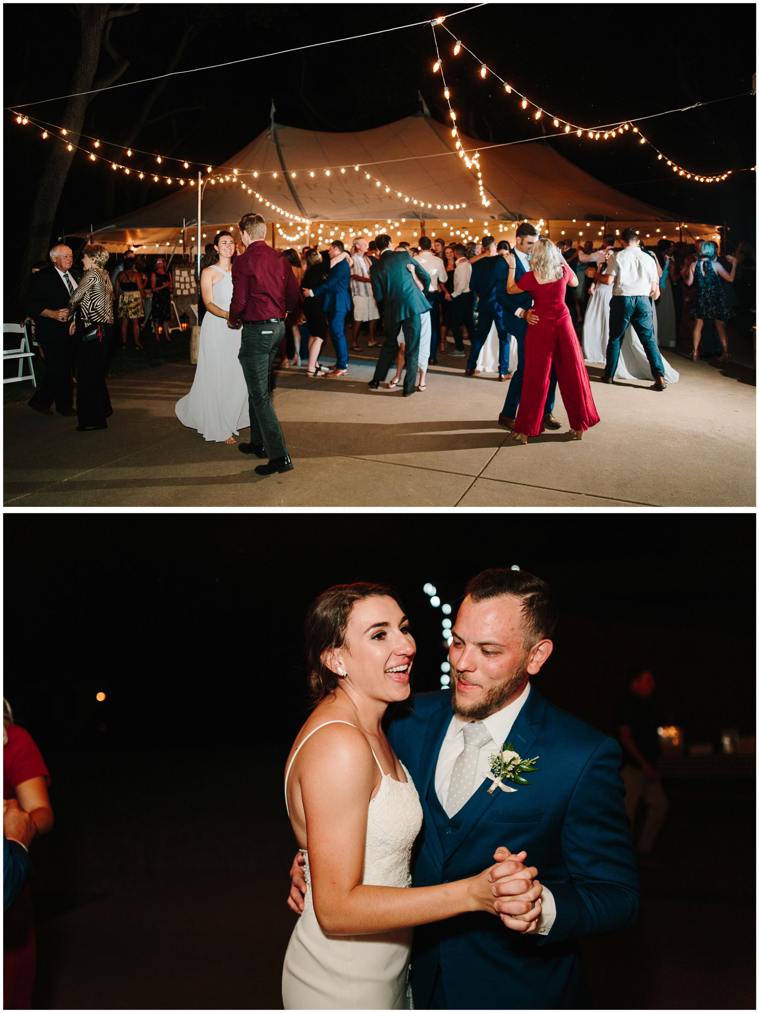 Morrison_Colorado_Wedding_88.jpg