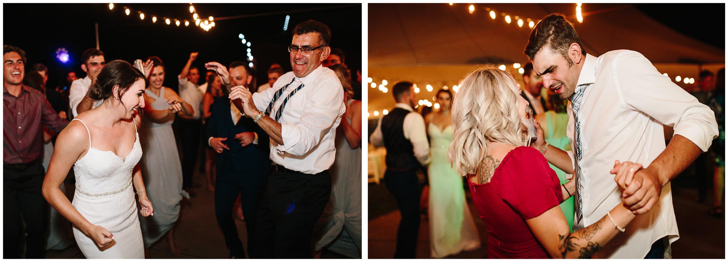 Morrison_Colorado_Wedding_91.jpg