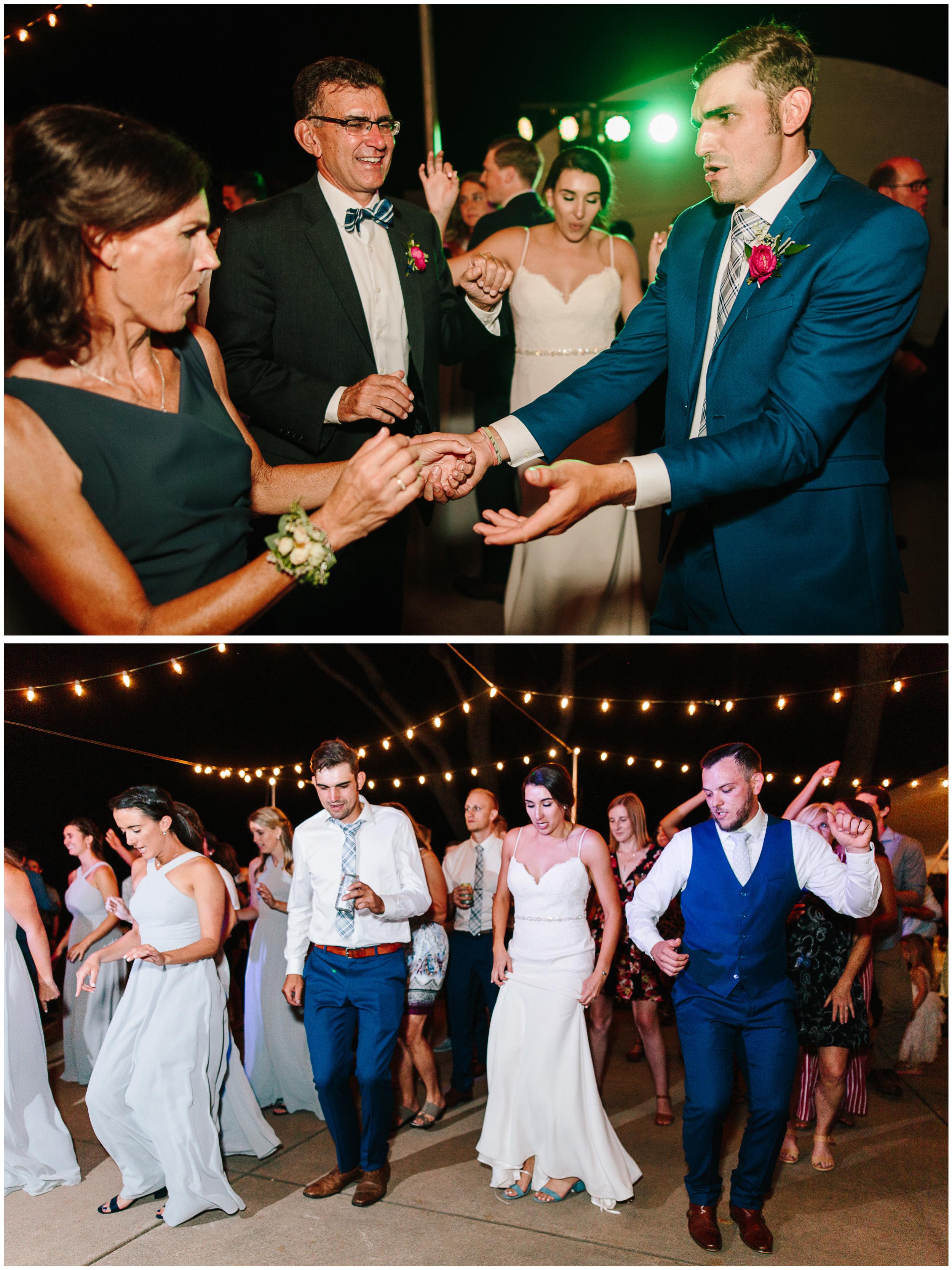 Morrison_Colorado_Wedding_90.jpg