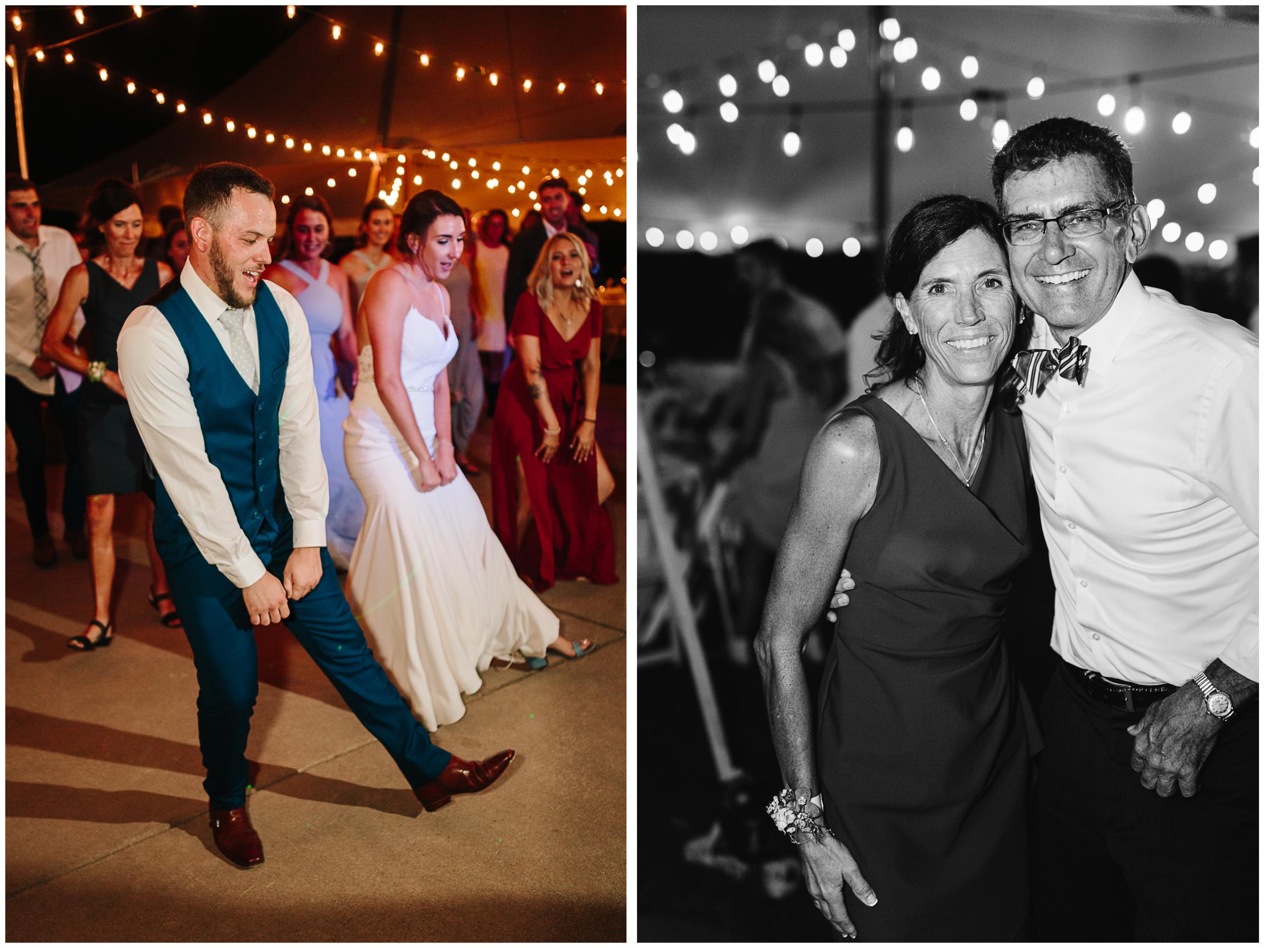 Morrison_Colorado_Wedding_93.jpg