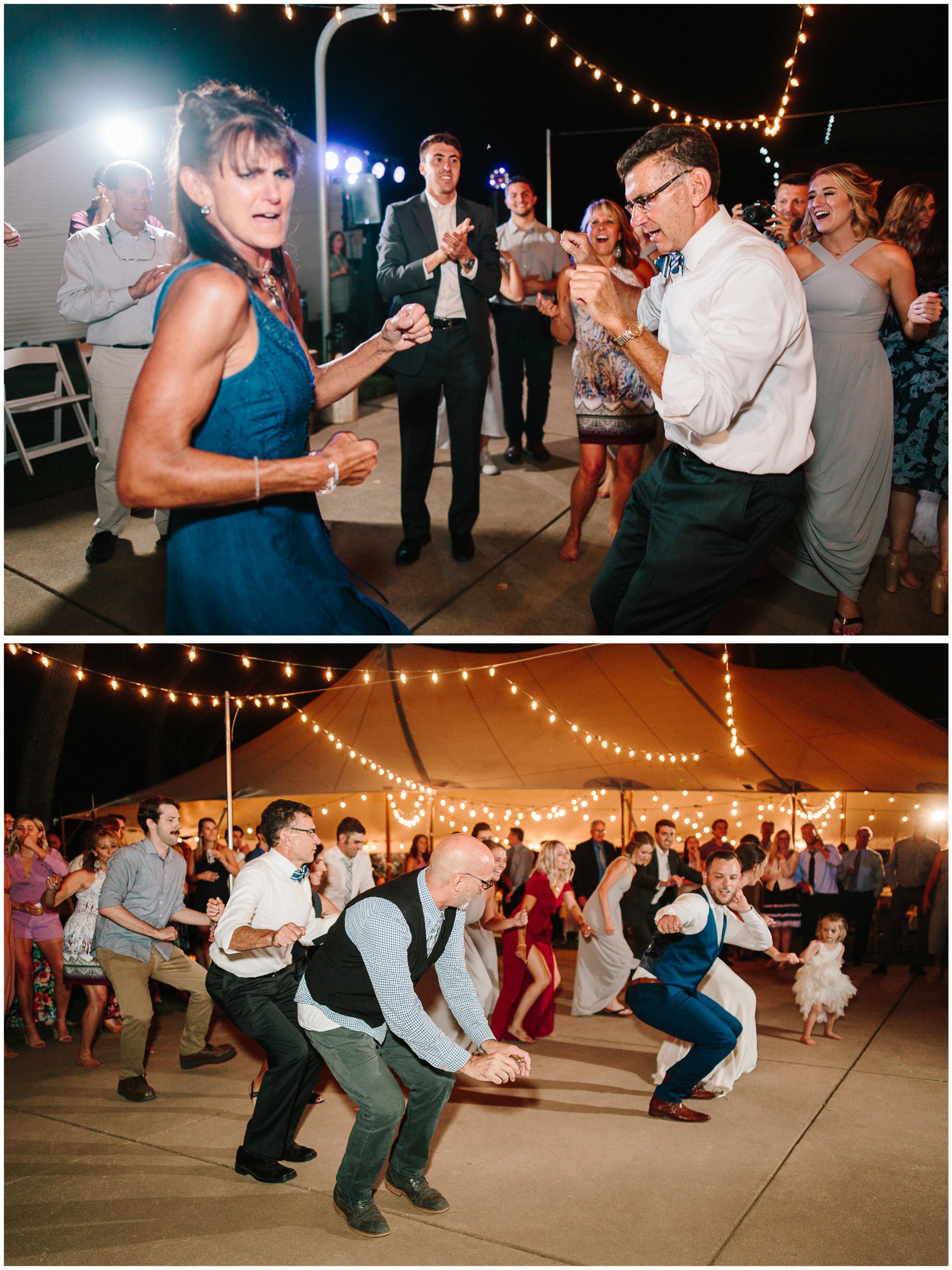 Morrison_Colorado_Wedding_92.jpg