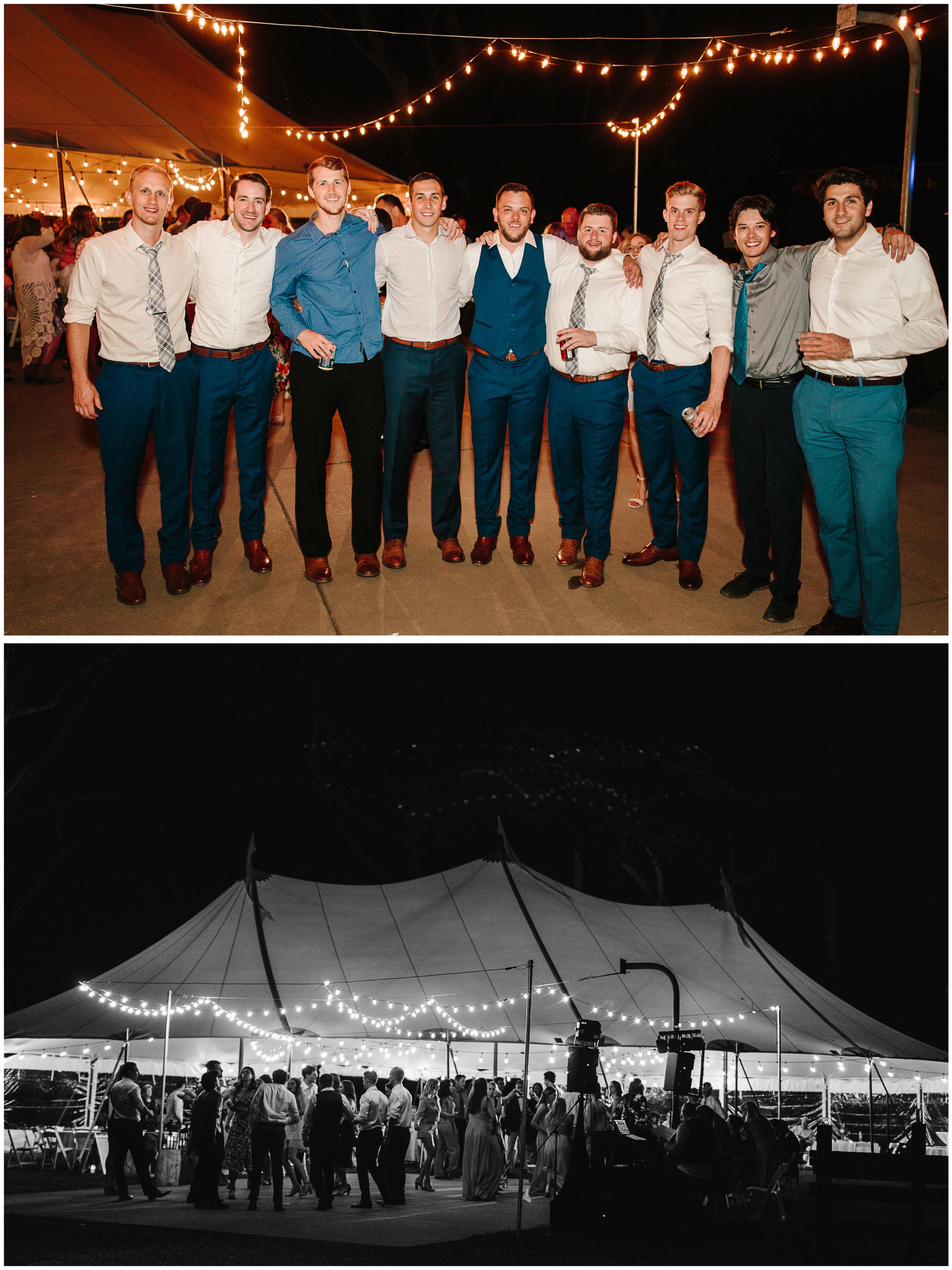 Morrison_Colorado_Wedding_94.jpg