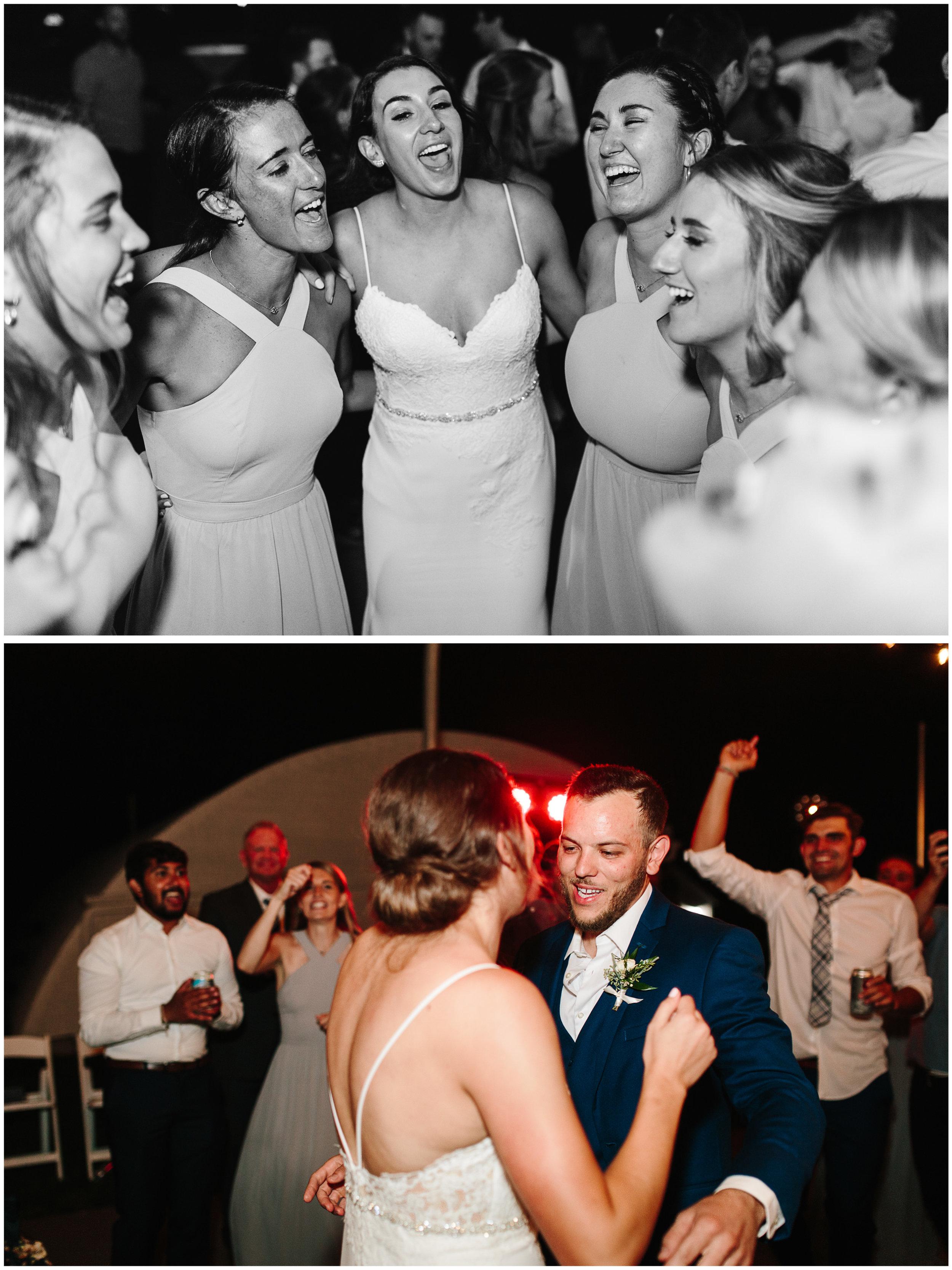 Morrison_Colorado_Wedding_96.jpg