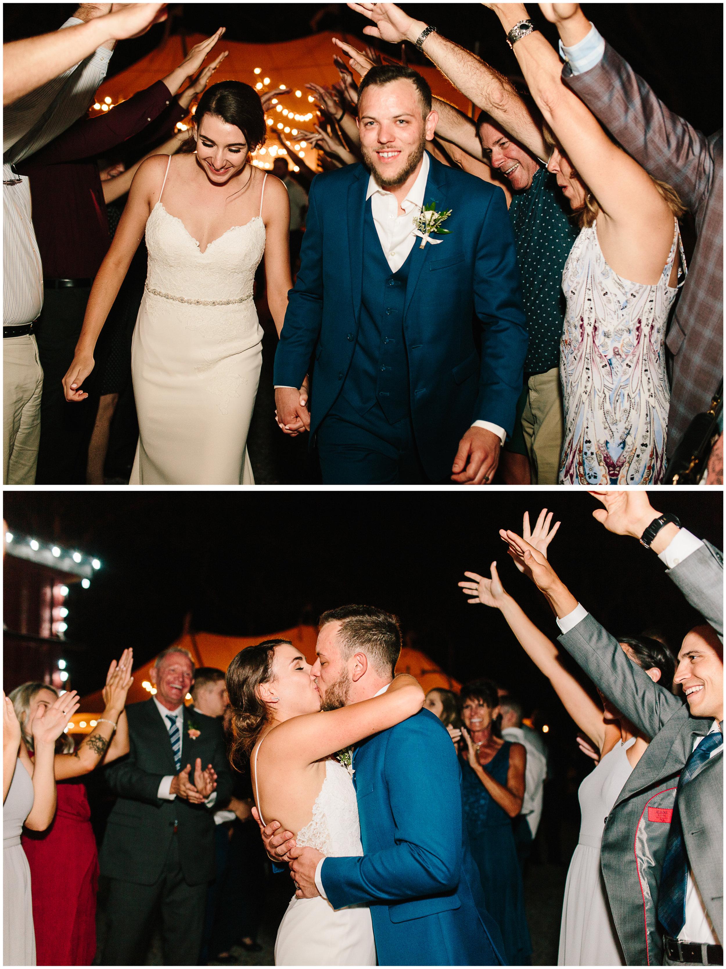 Morrison_Colorado_Wedding_98.jpg