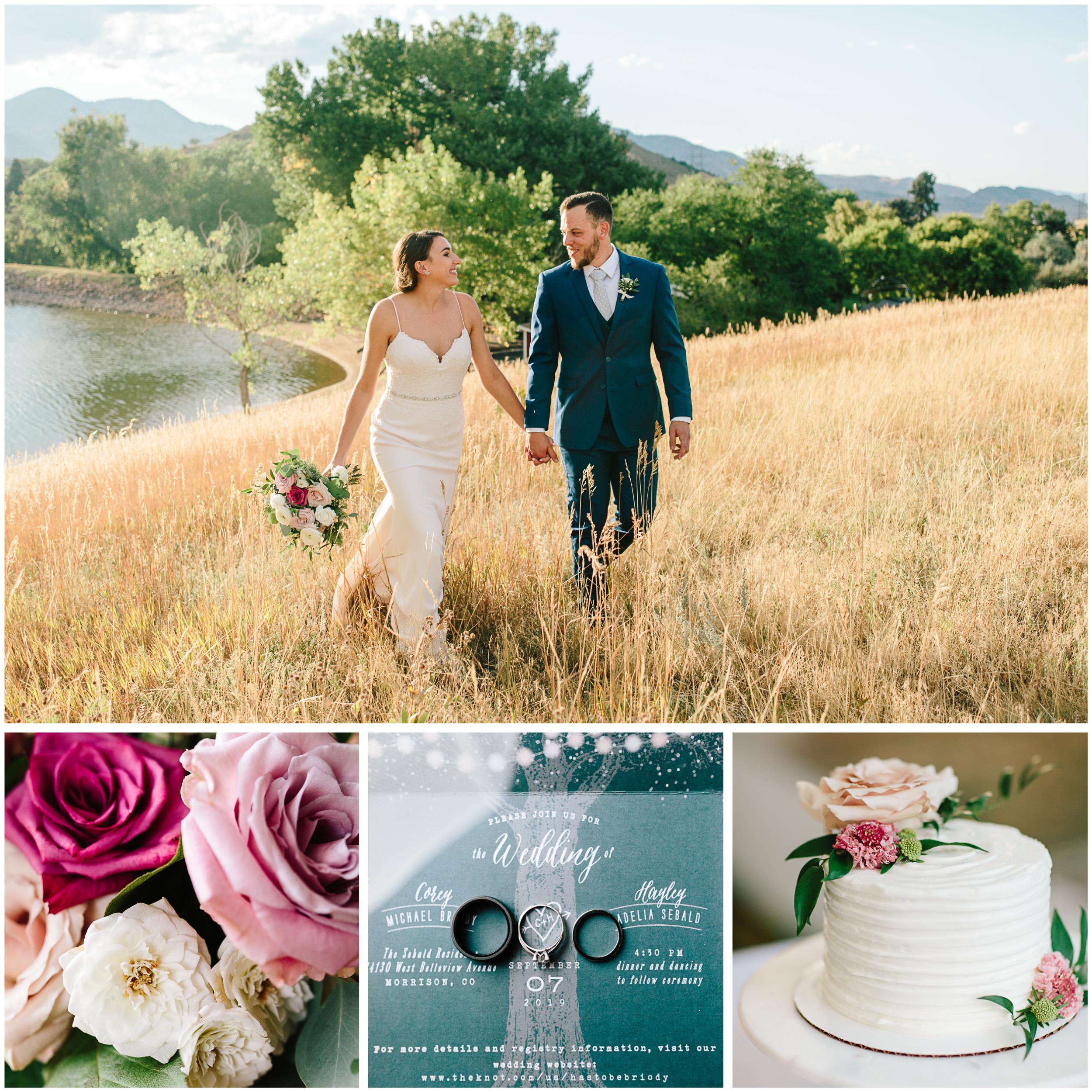 Morrison_Colorado_Wedding_header_.jpg