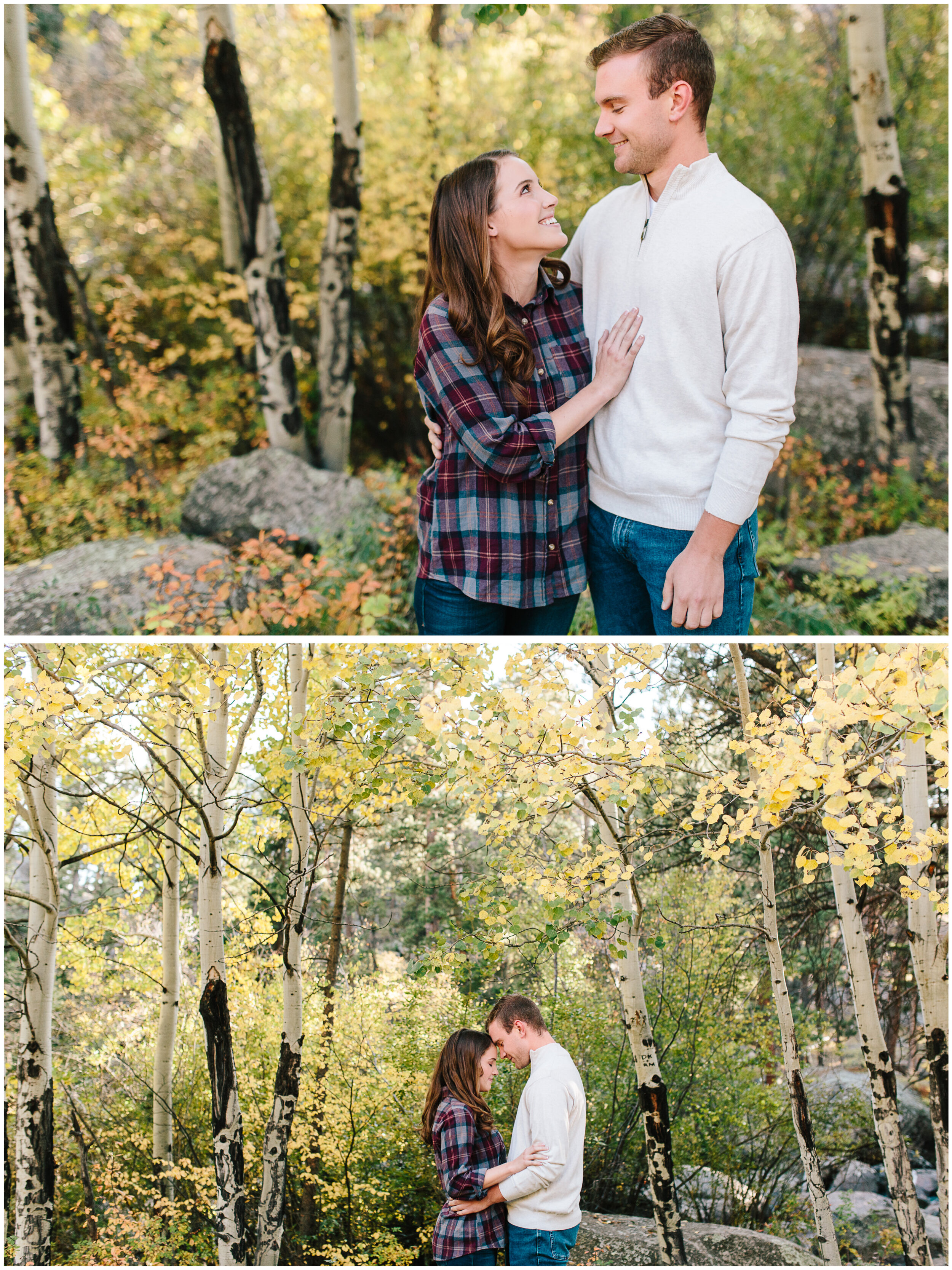 rocky_mountain_national_park_engagement_2.jpg