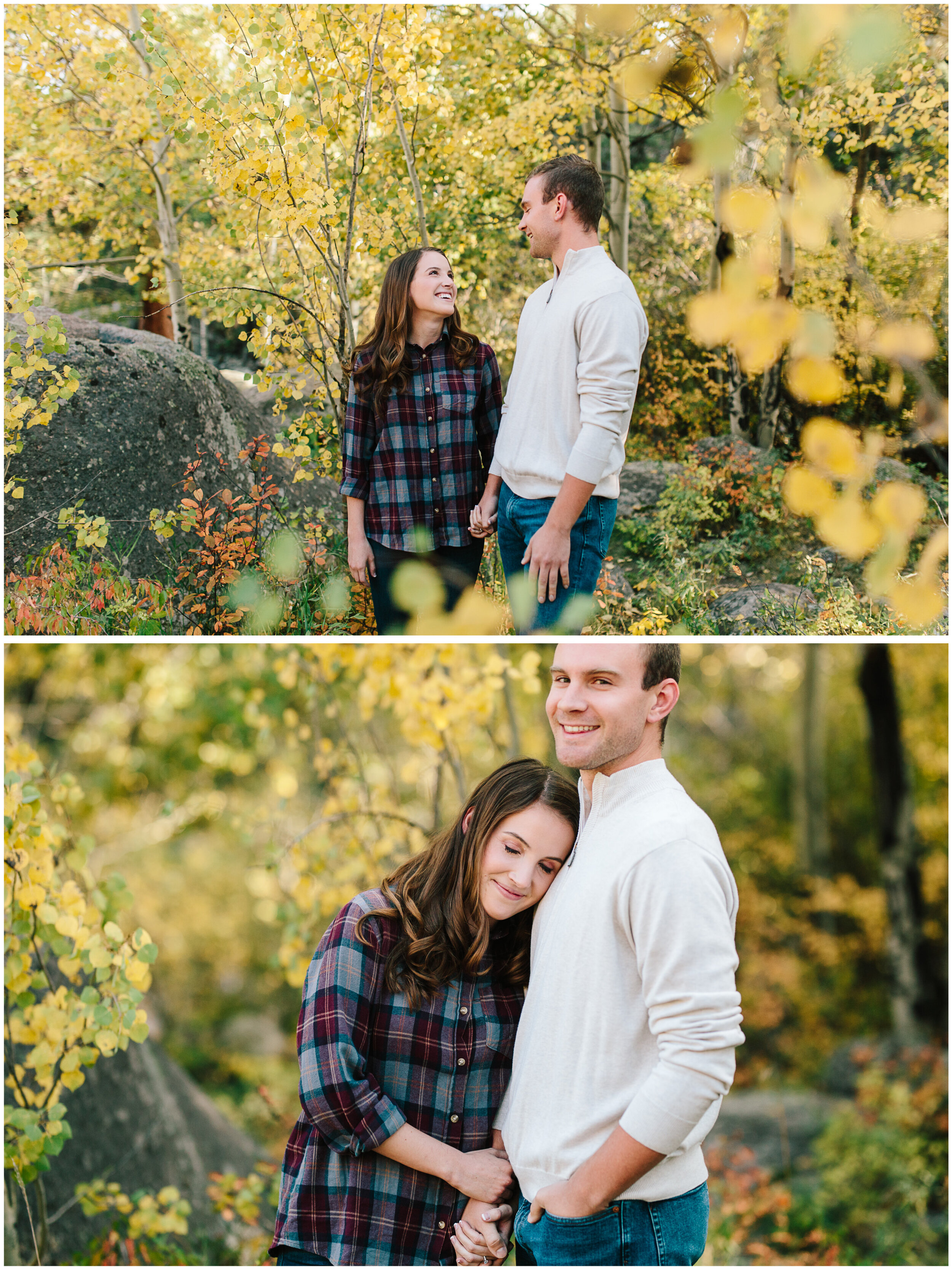 rocky_mountain_national_park_engagement_3.jpg