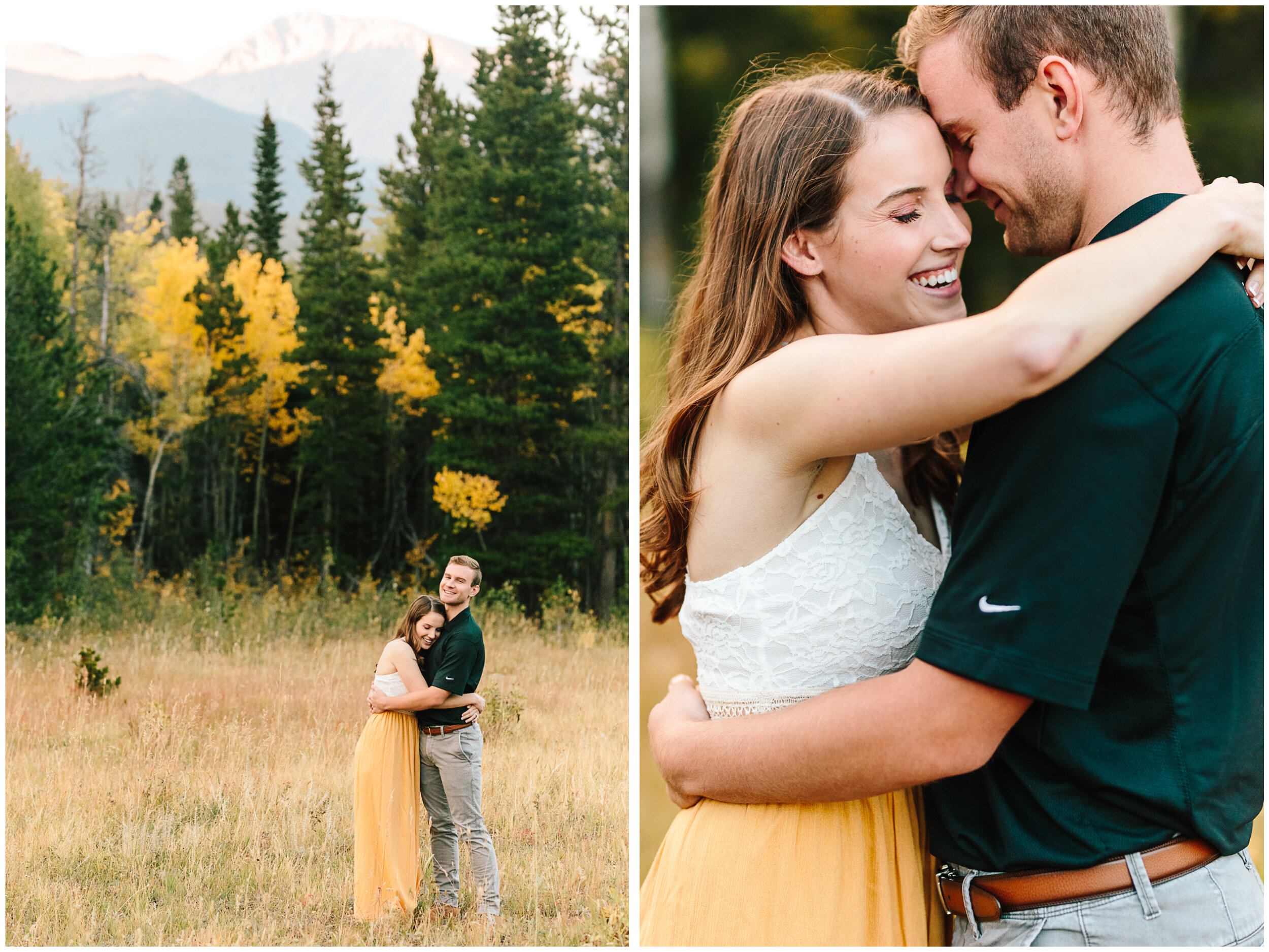 rocky_mountain_national_park_engagement_19.jpg