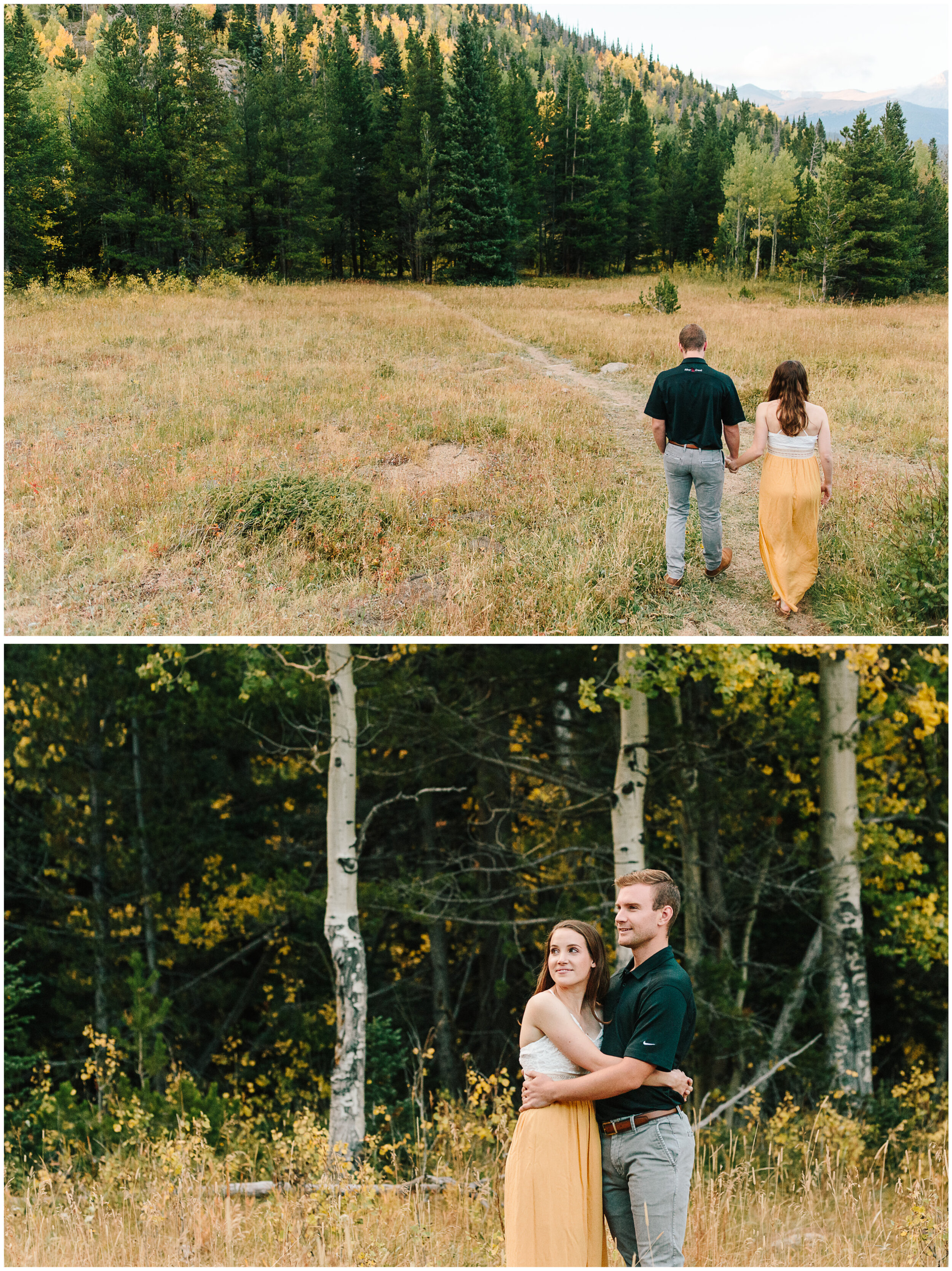 rocky_mountain_national_park_engagement_18.jpg