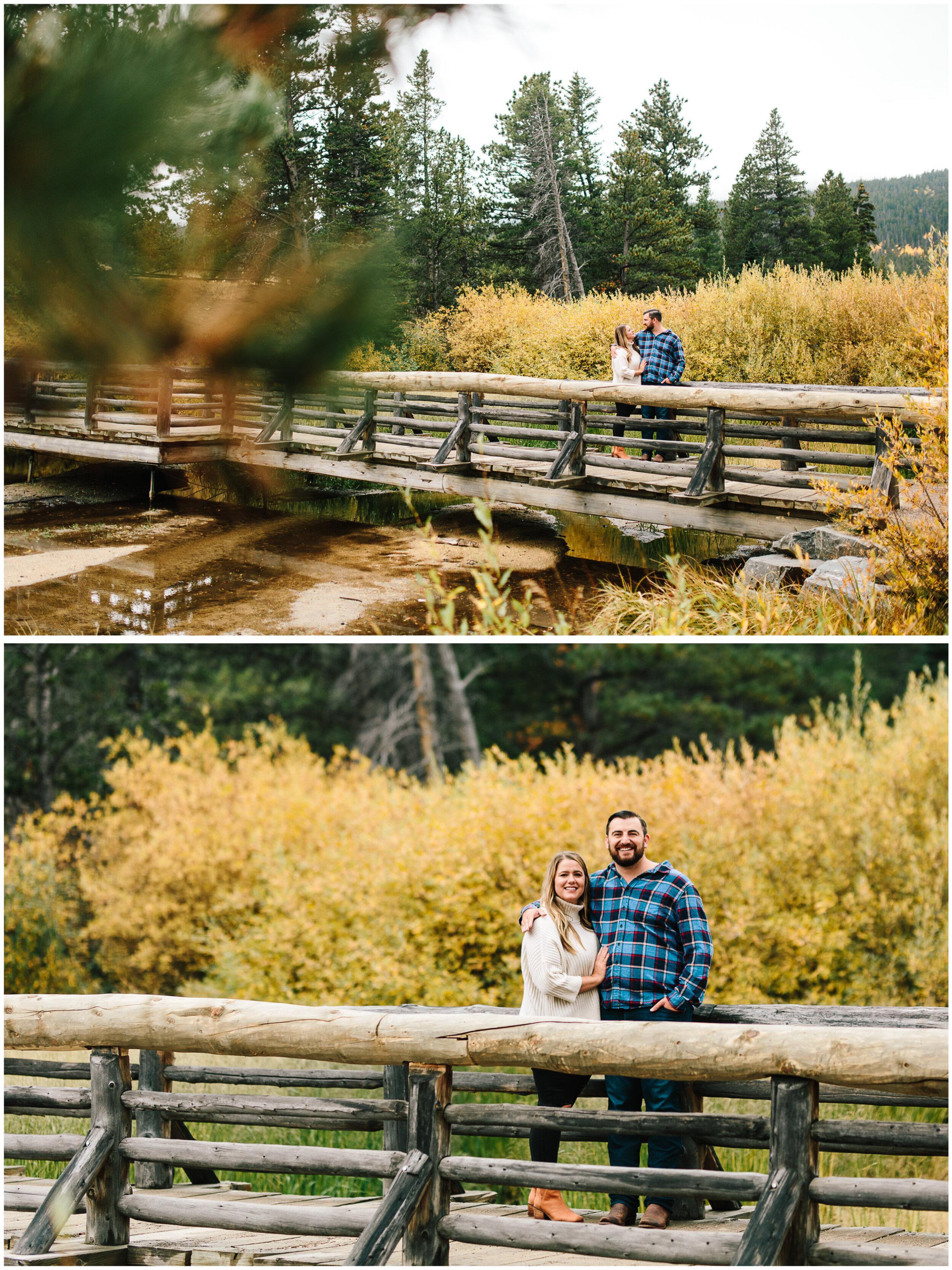 rocky_mountain_national_park_fall_engagement_16.jpg