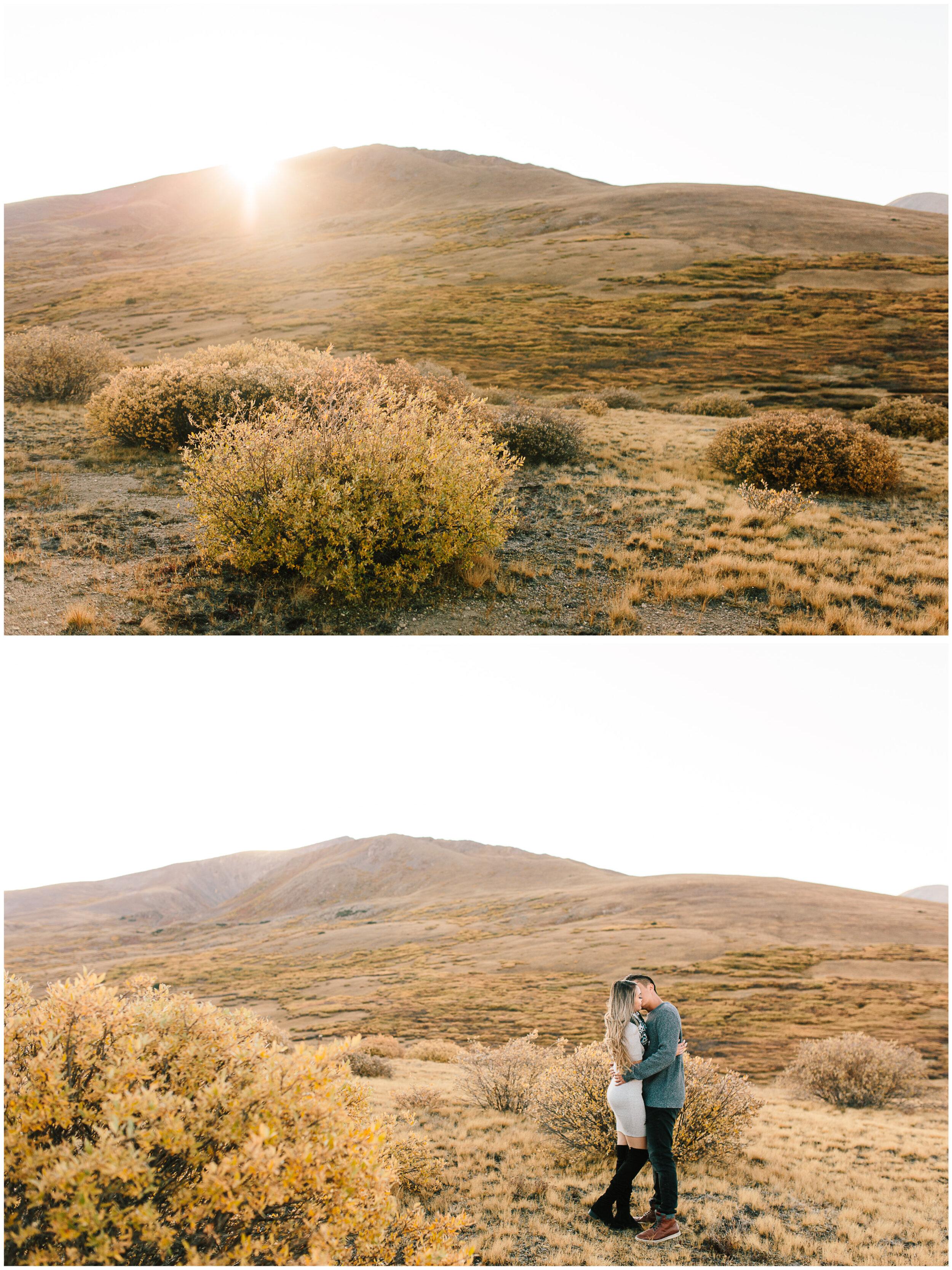 fall_colorado_engagement_13.jpg