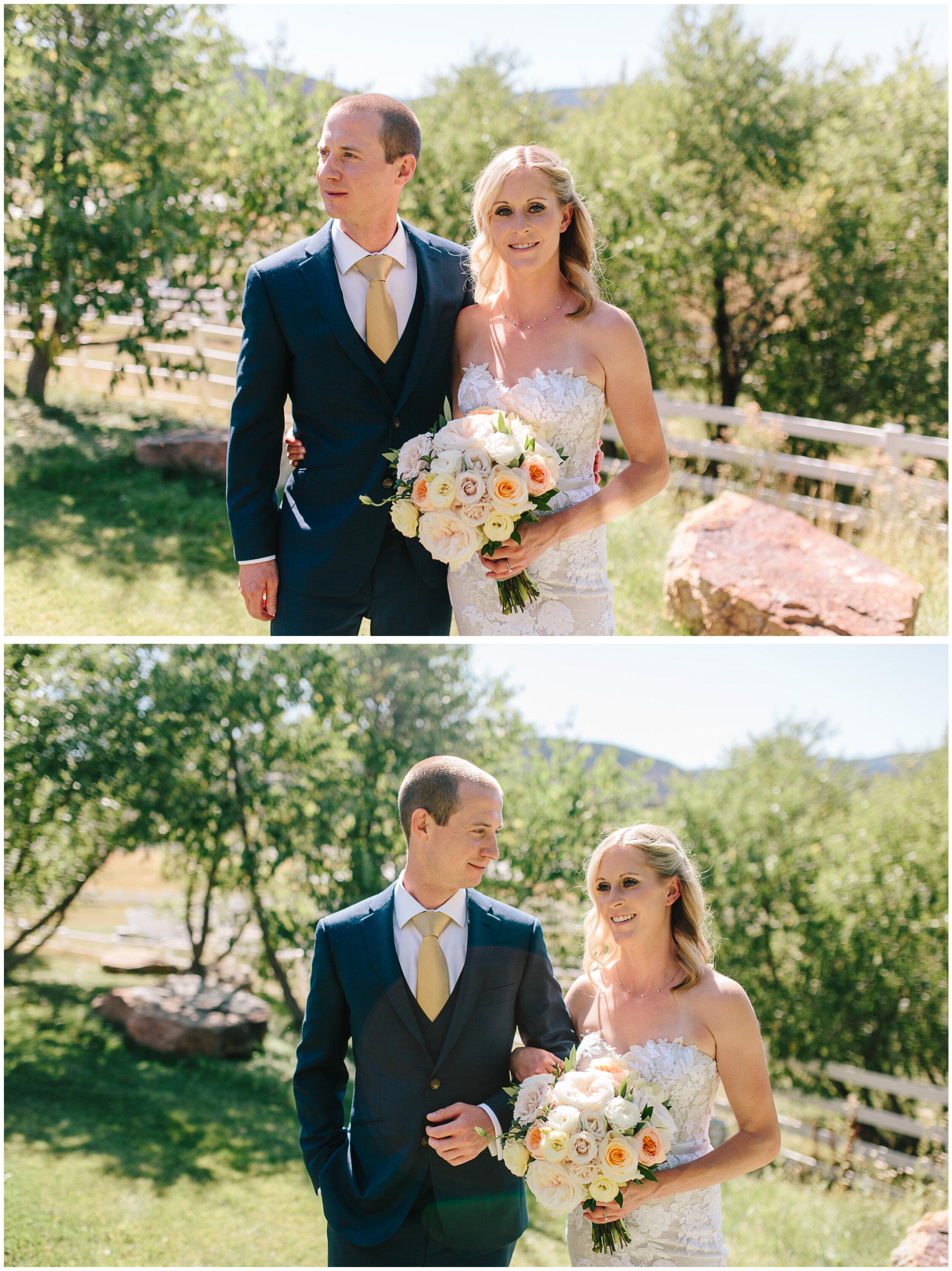 larkspur_colorado_wedding_20.jpg