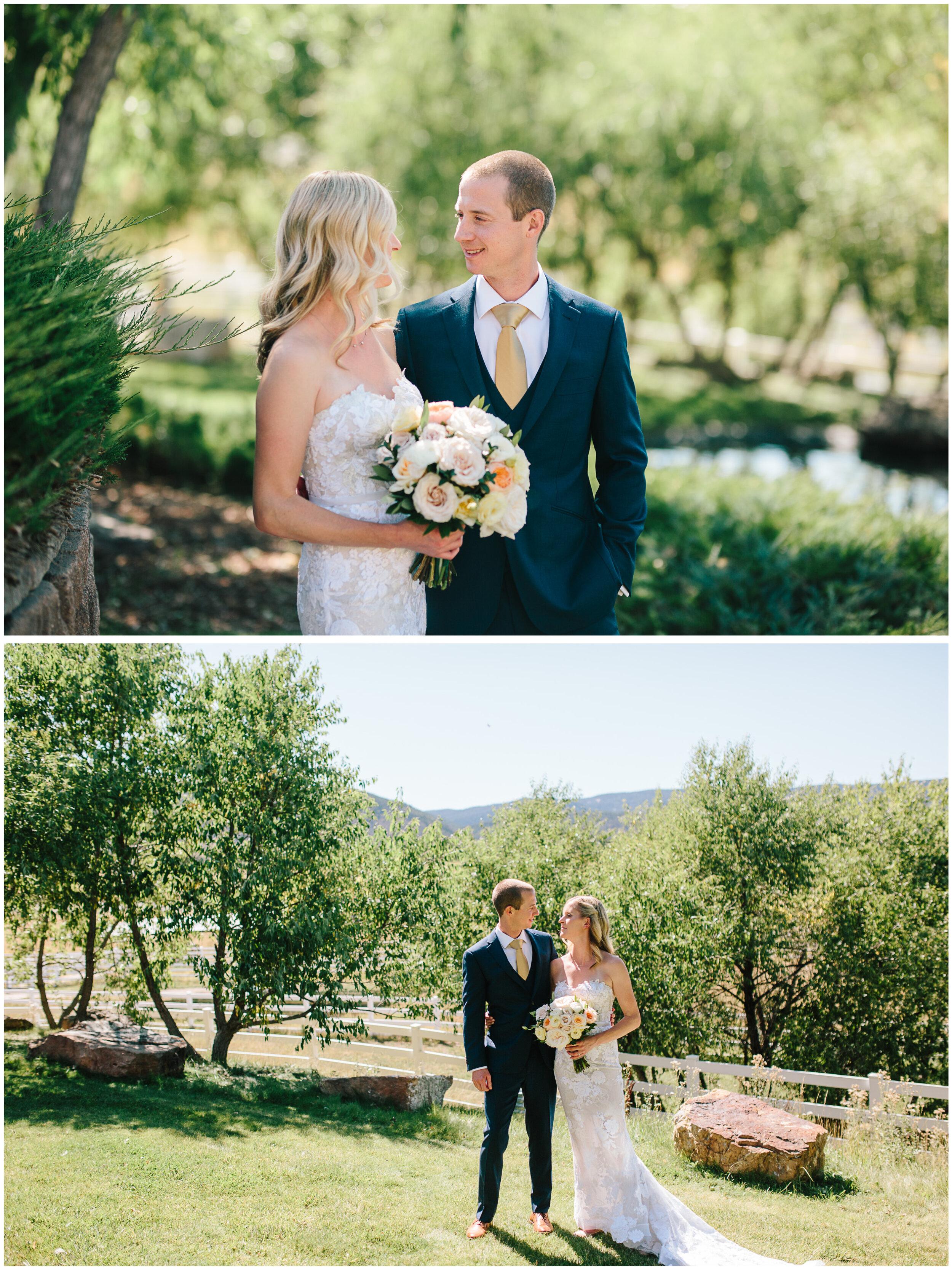 larkspur_colorado_wedding_19.jpg