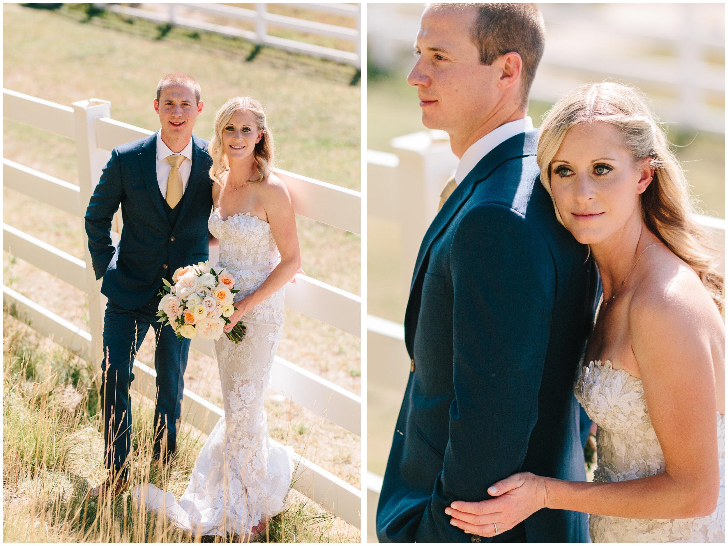 larkspur_colorado_wedding_24.jpg