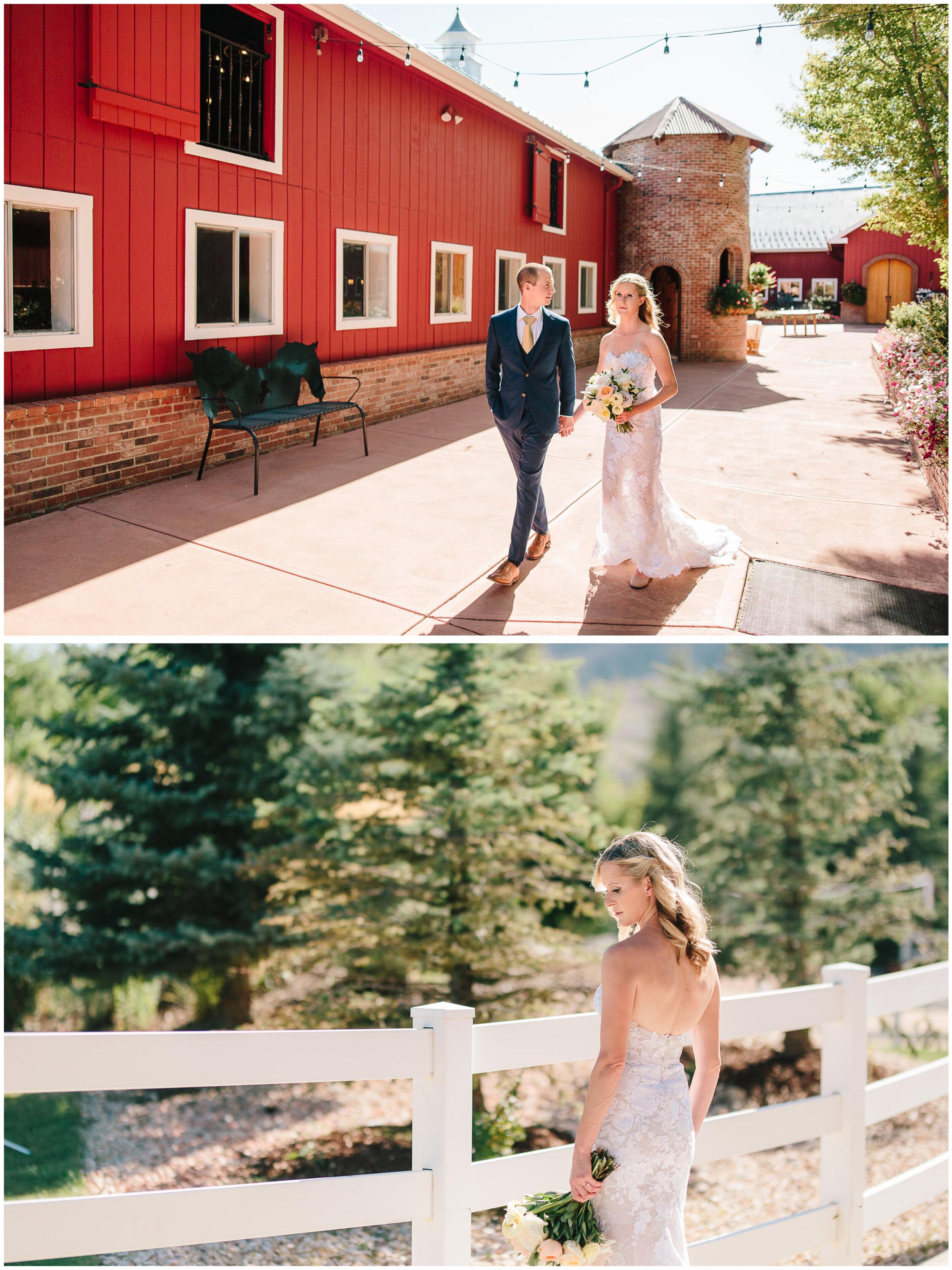 larkspur_colorado_wedding_27.jpg