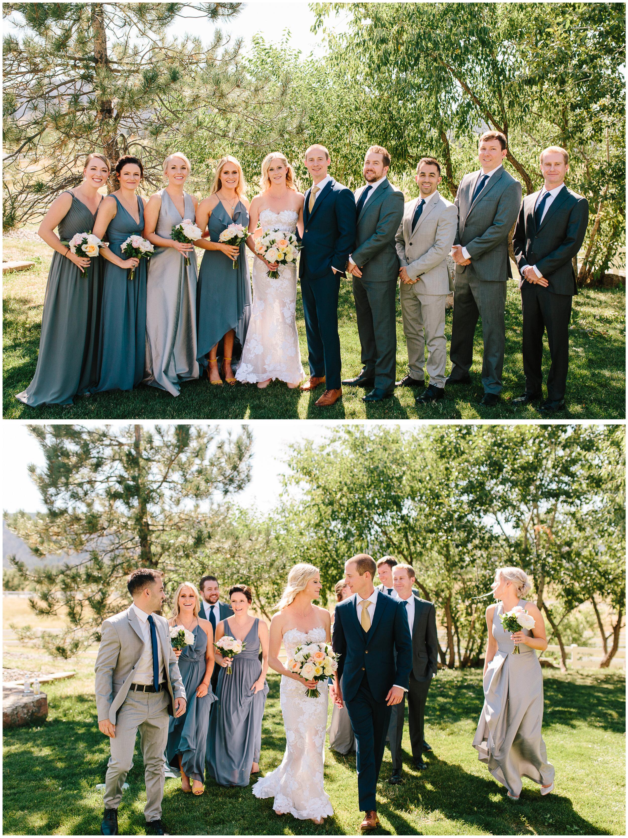 larkspur_colorado_wedding_28.jpg