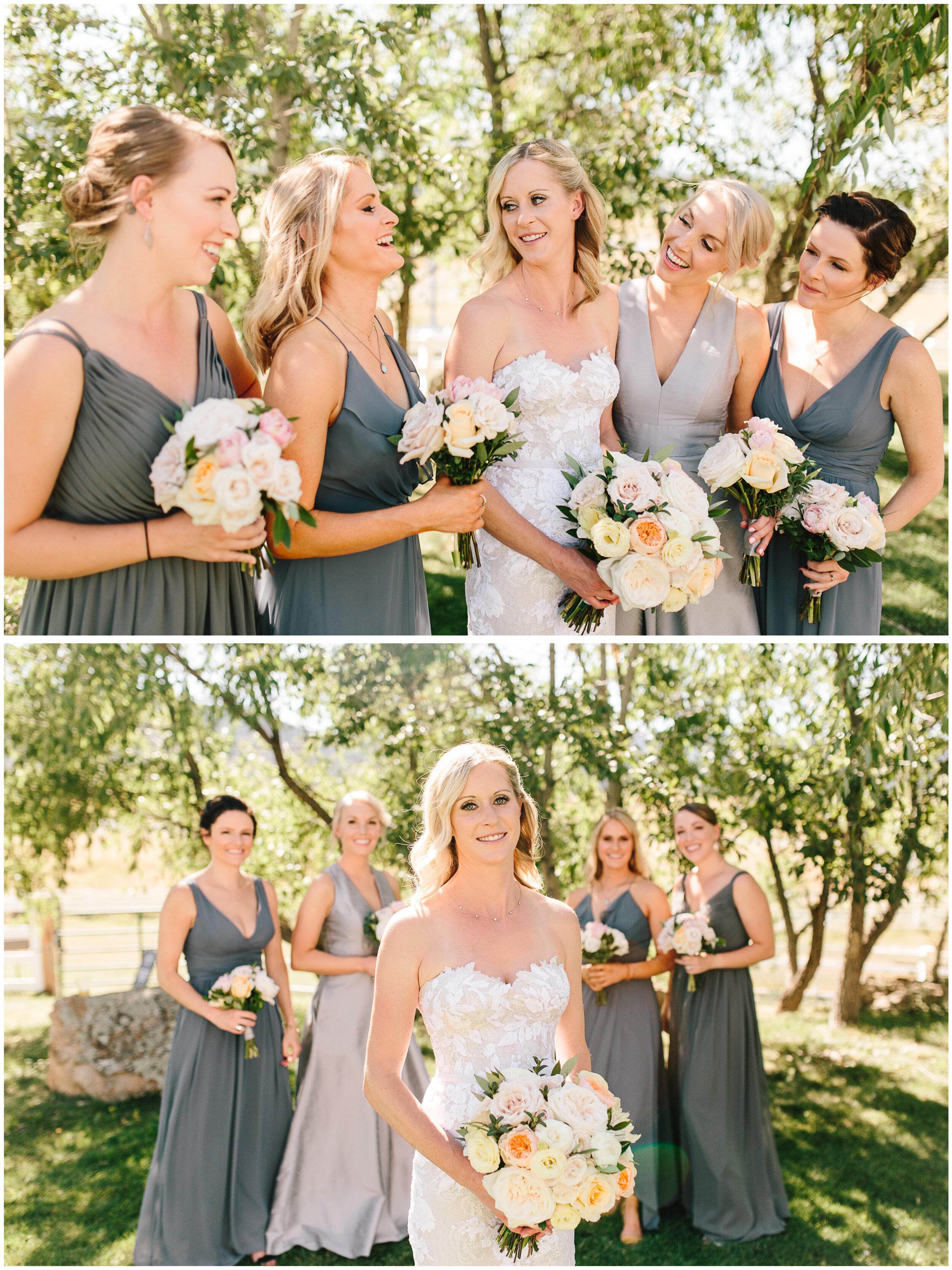 larkspur_colorado_wedding_30.jpg