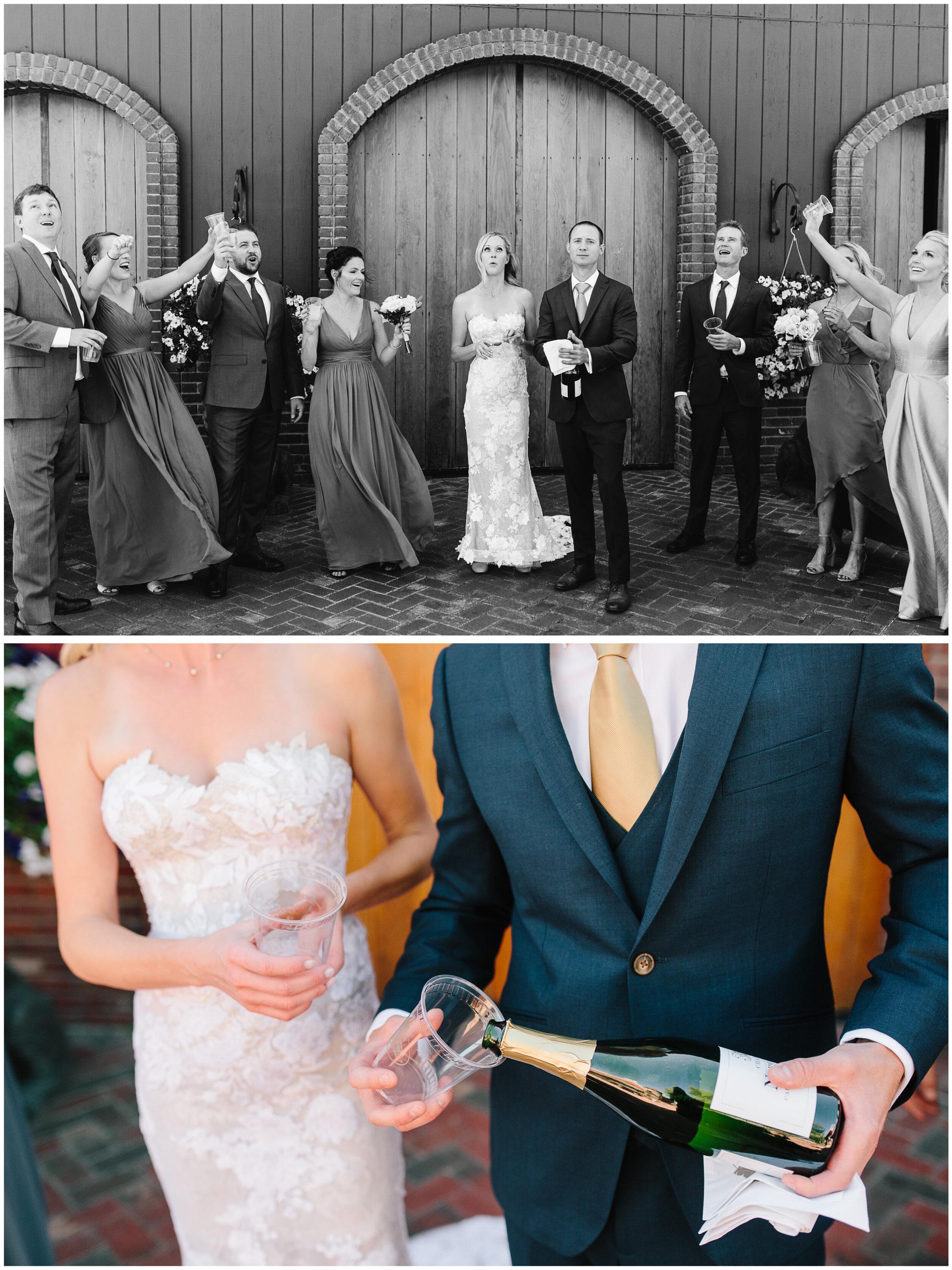 larkspur_colorado_wedding_33.jpg