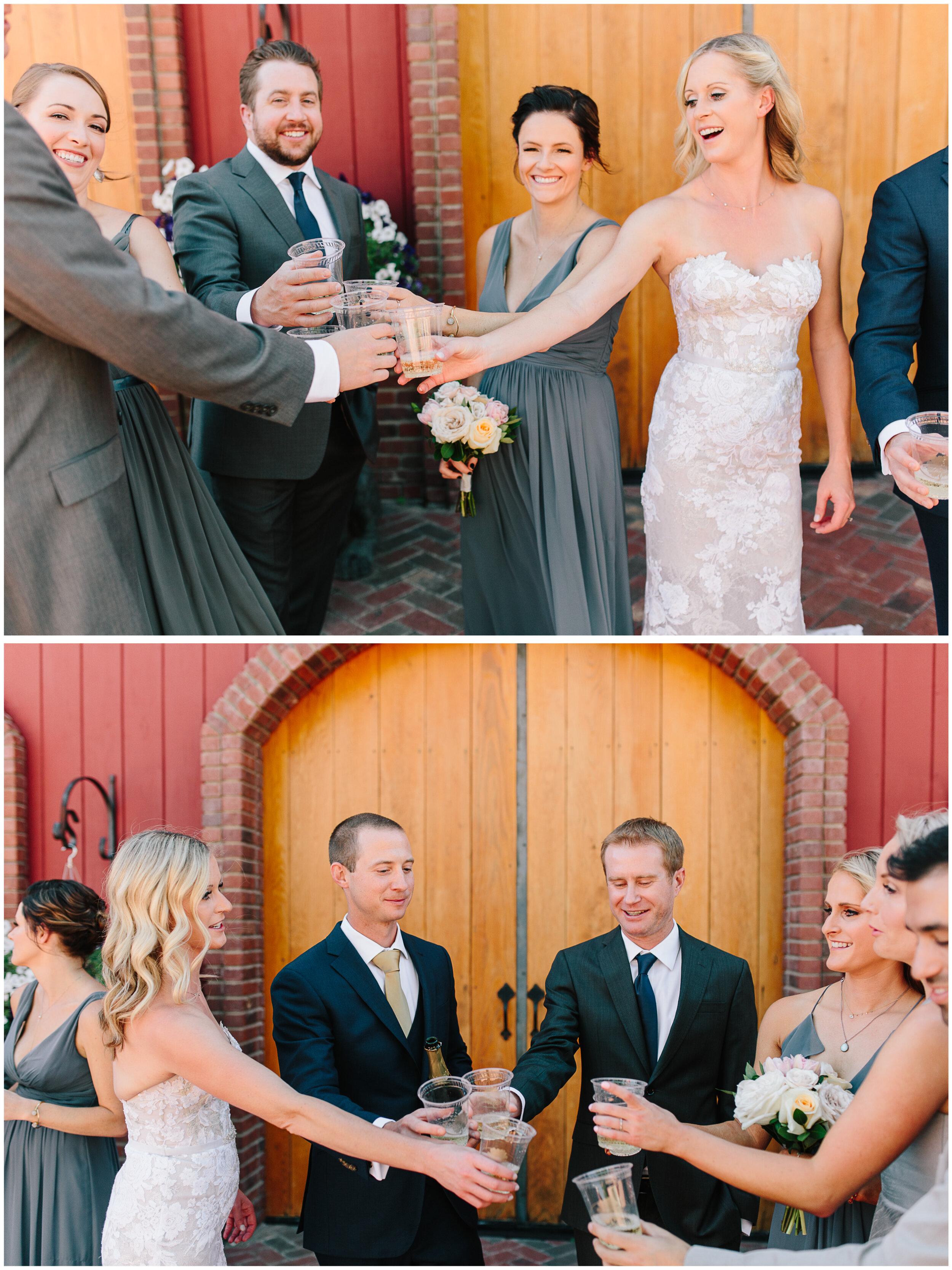 larkspur_colorado_wedding_34.jpg