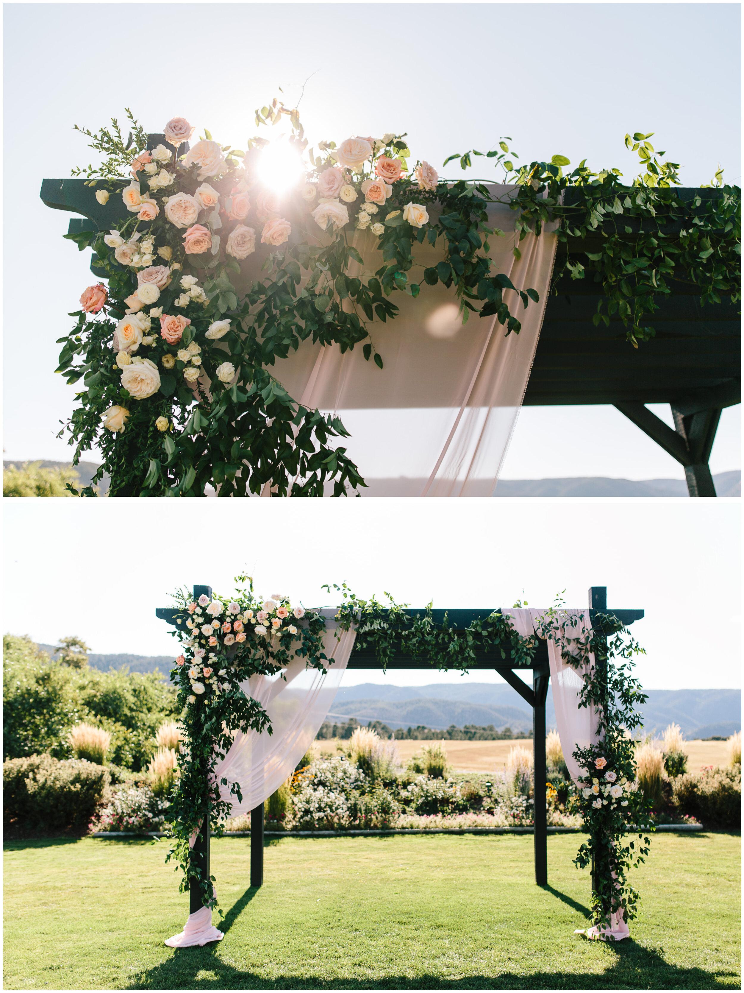larkspur_colorado_wedding_37.jpg