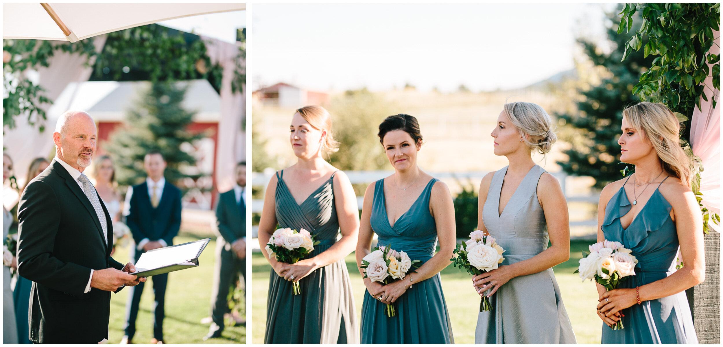 larkspur_colorado_wedding_41.jpg