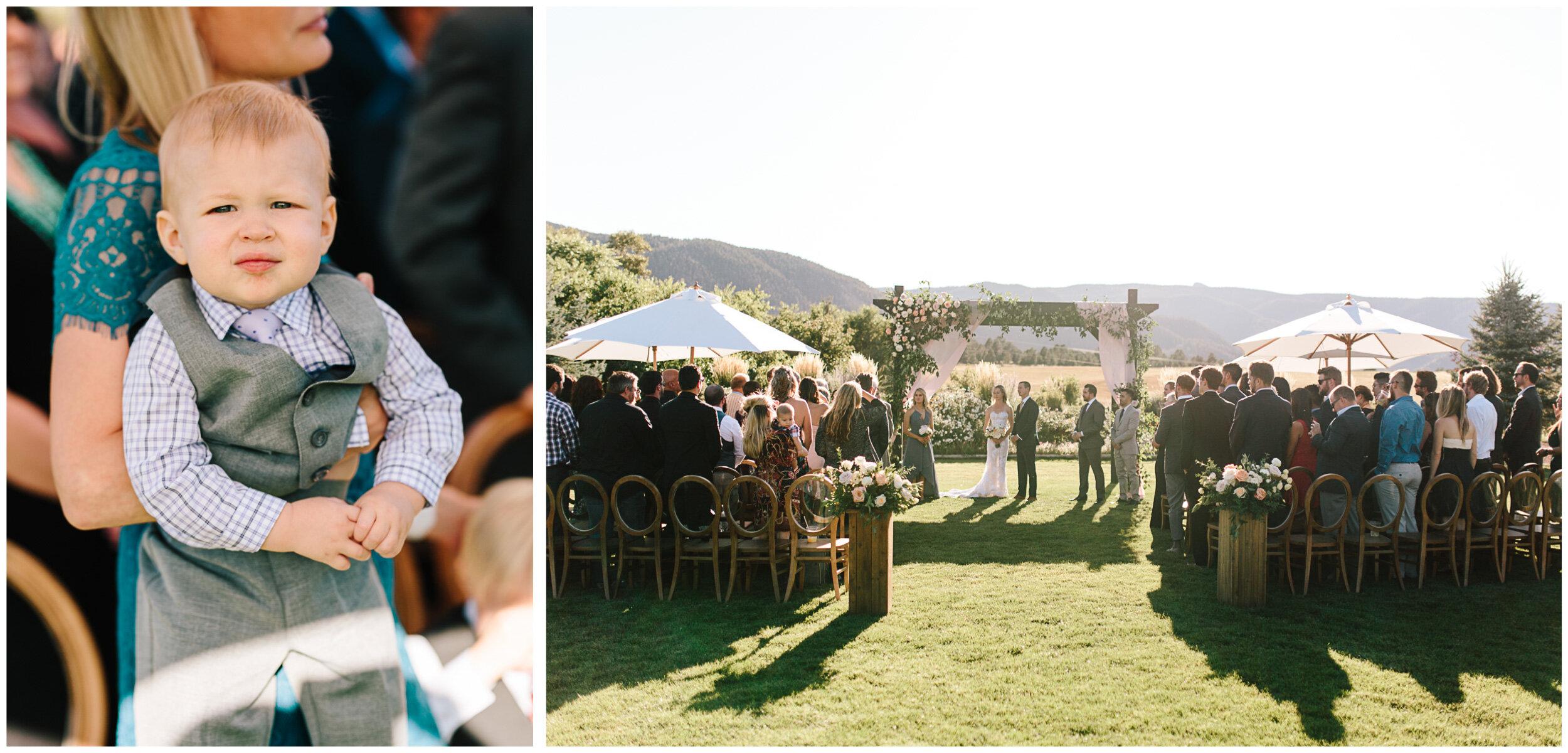 larkspur_colorado_wedding_43.jpg