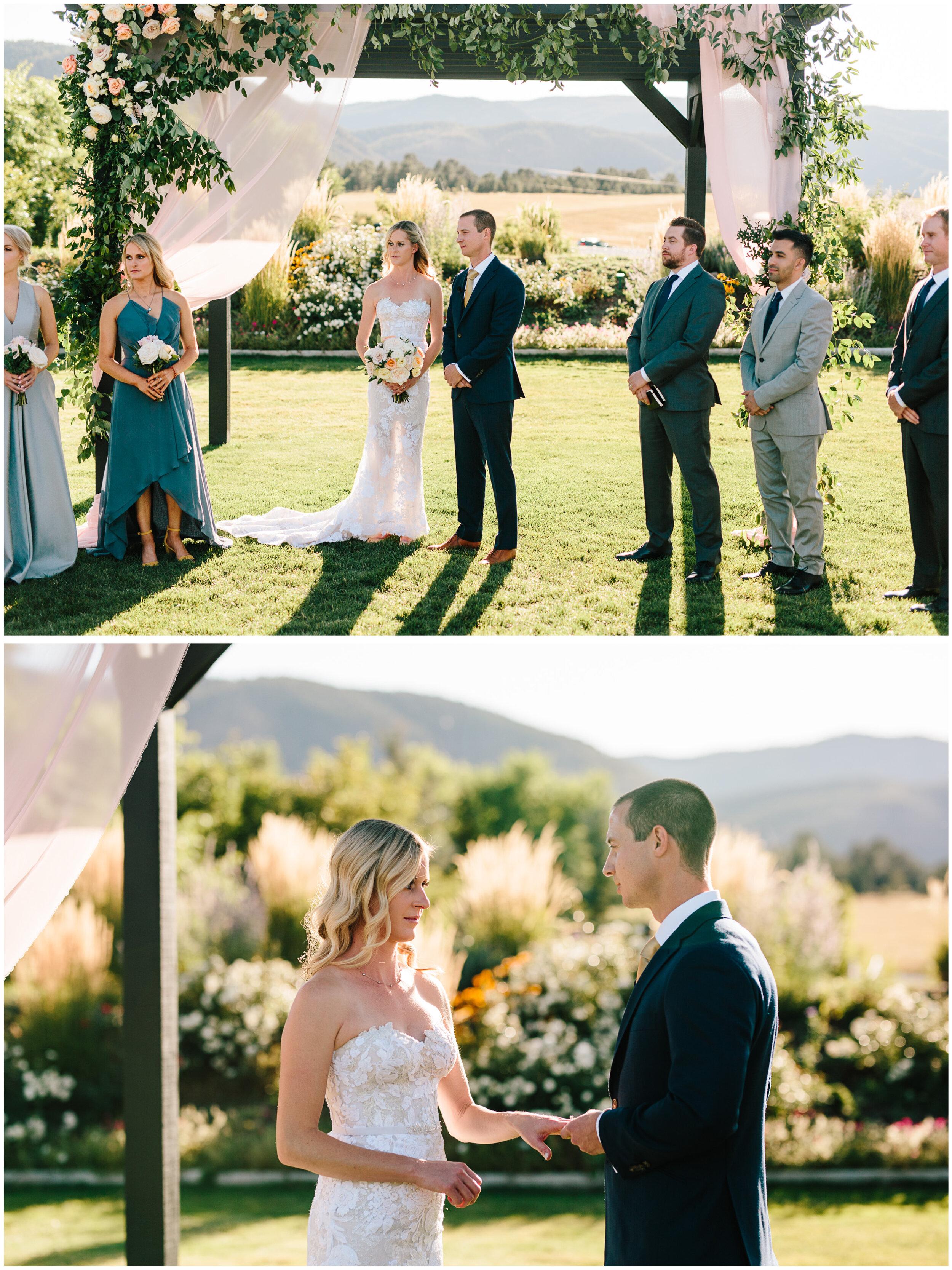larkspur_colorado_wedding_42.jpg