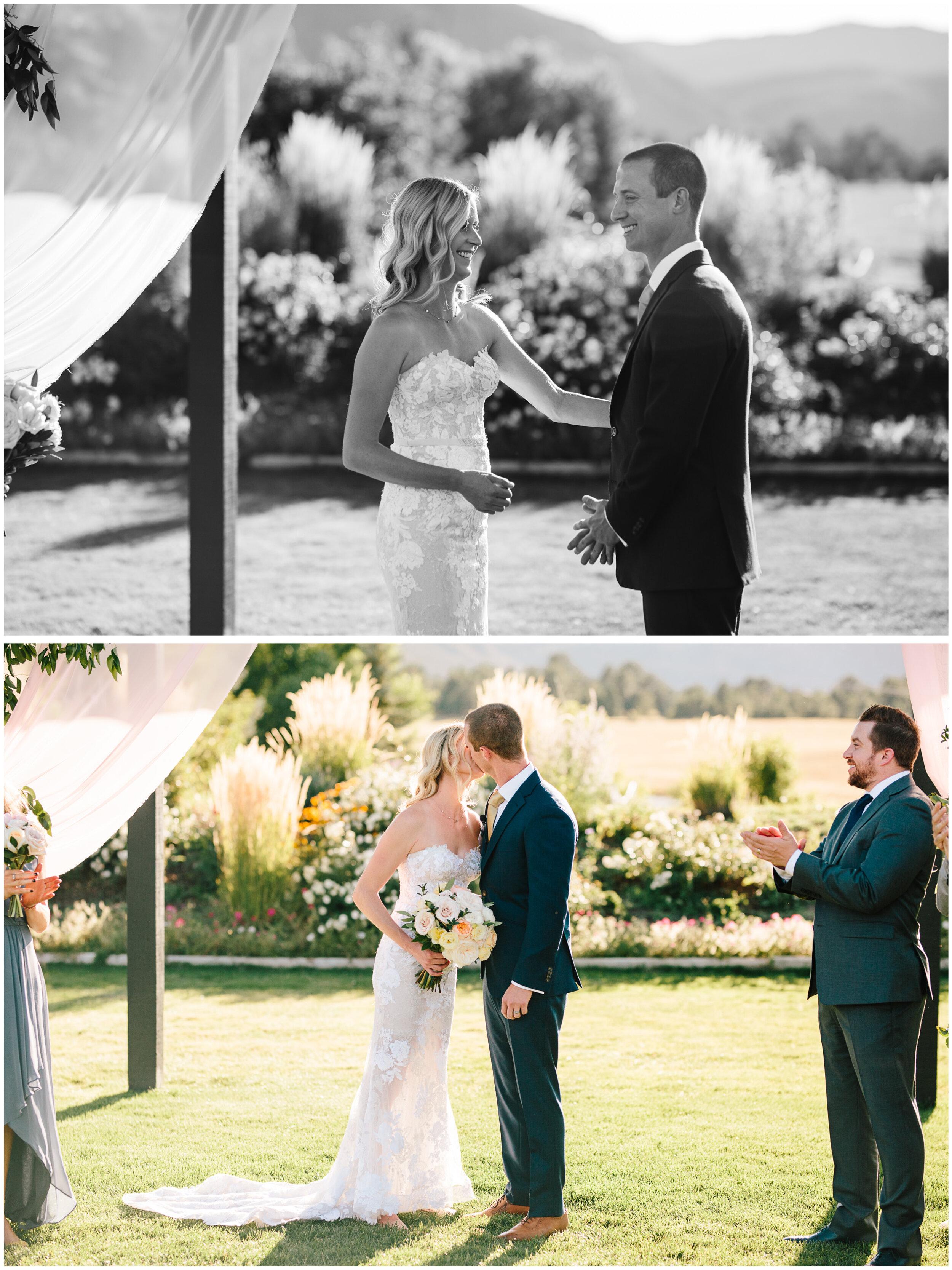 larkspur_colorado_wedding_44.jpg