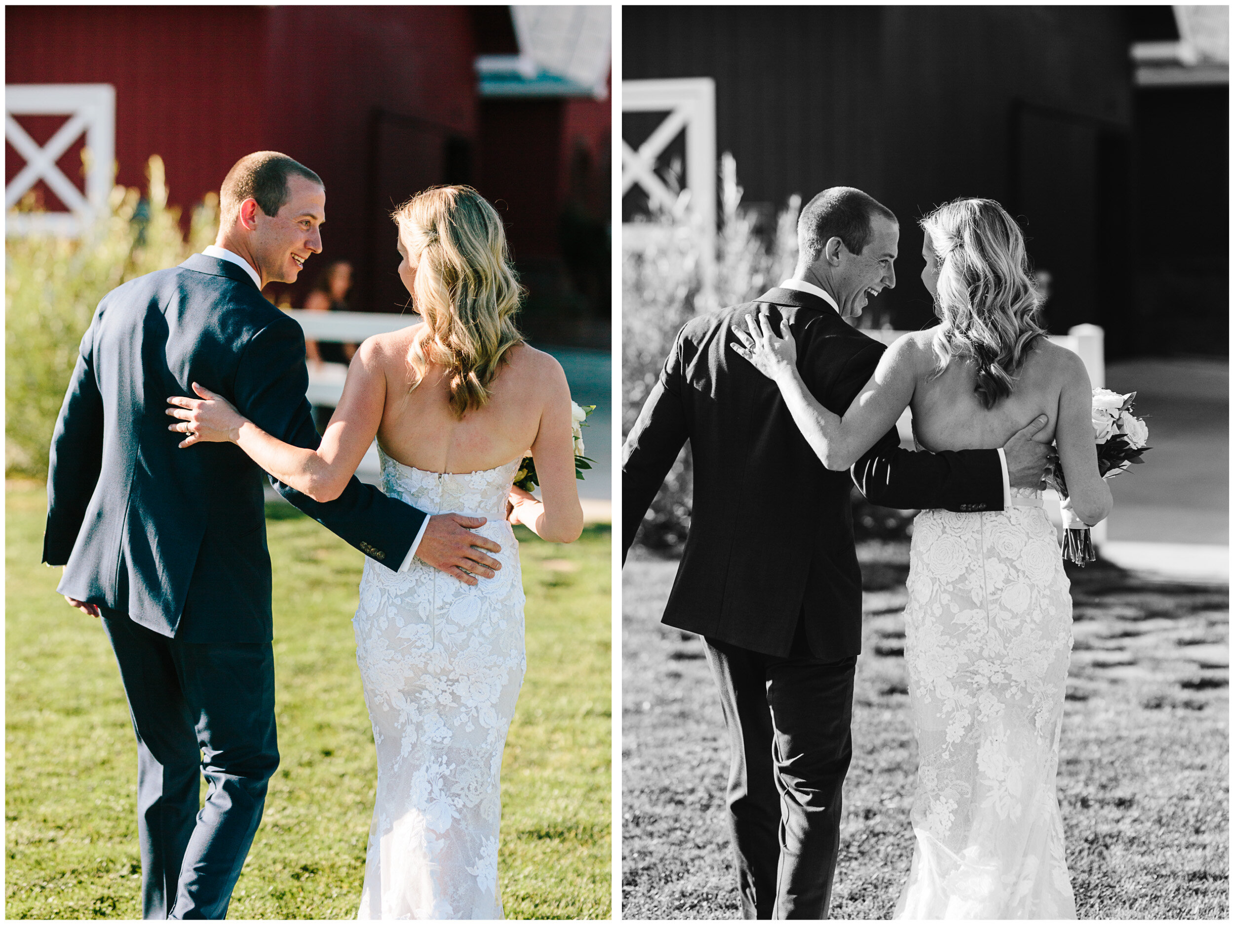 larkspur_colorado_wedding_46.jpg