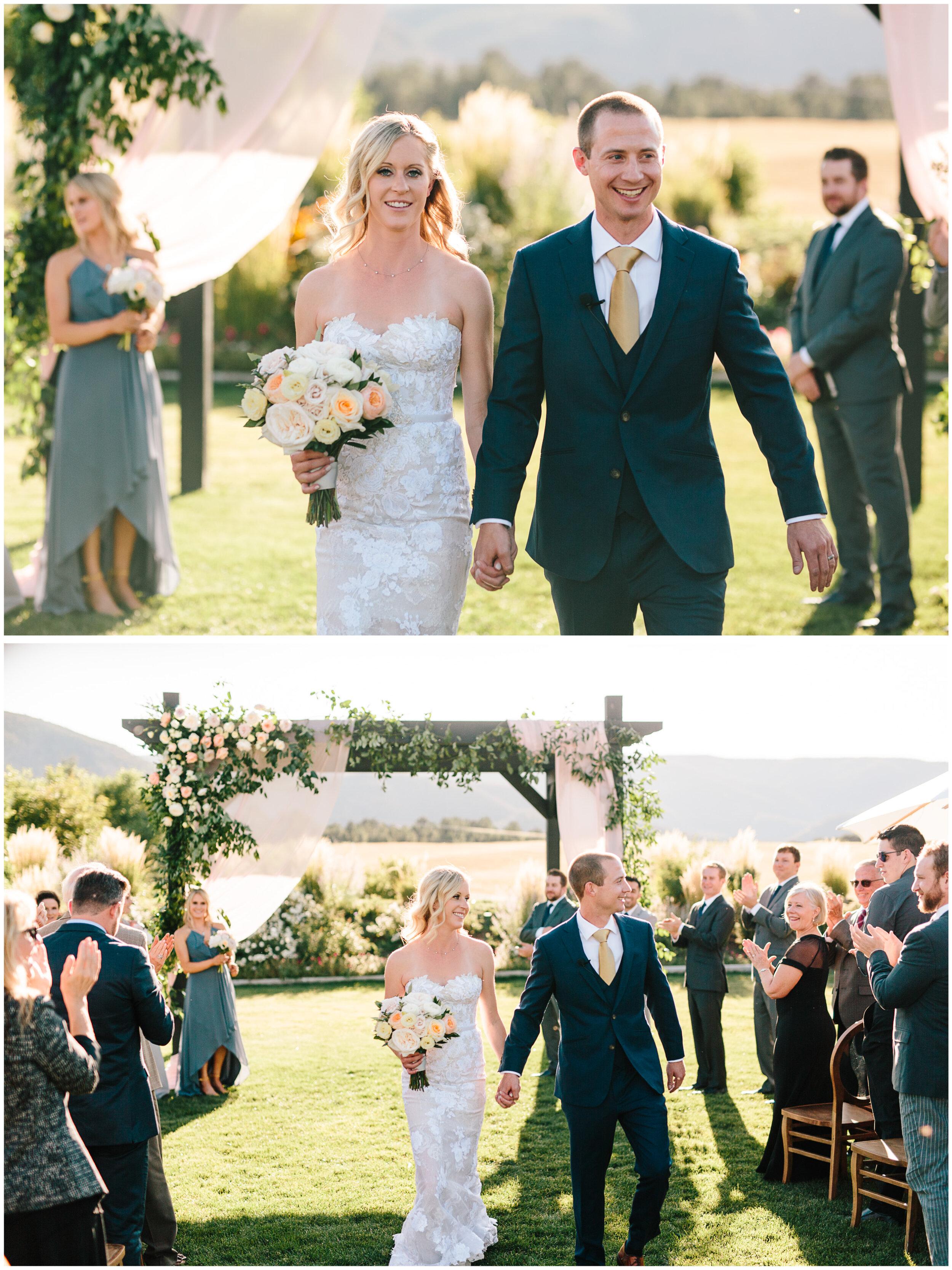 larkspur_colorado_wedding_45.jpg