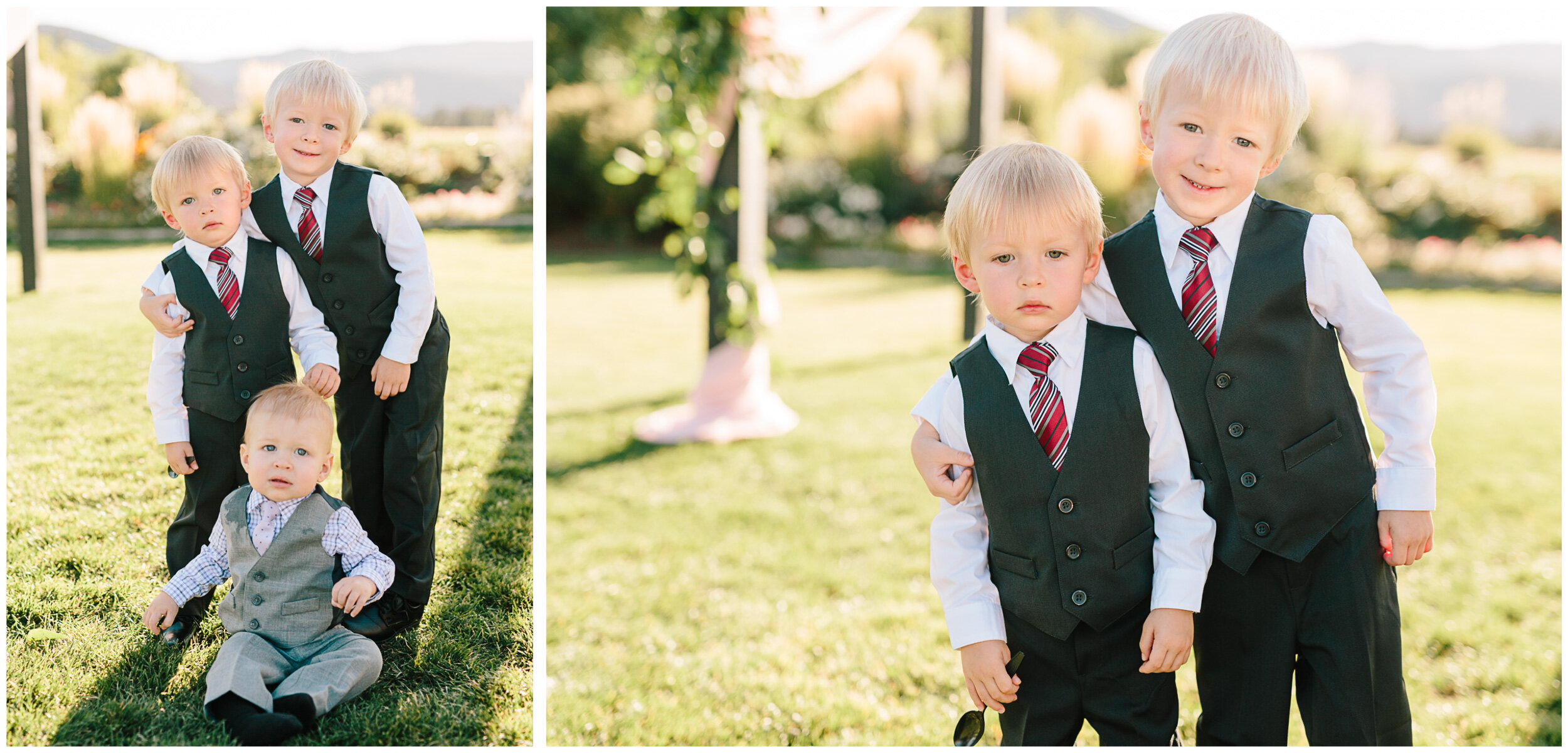 larkspur_colorado_wedding_48.jpg