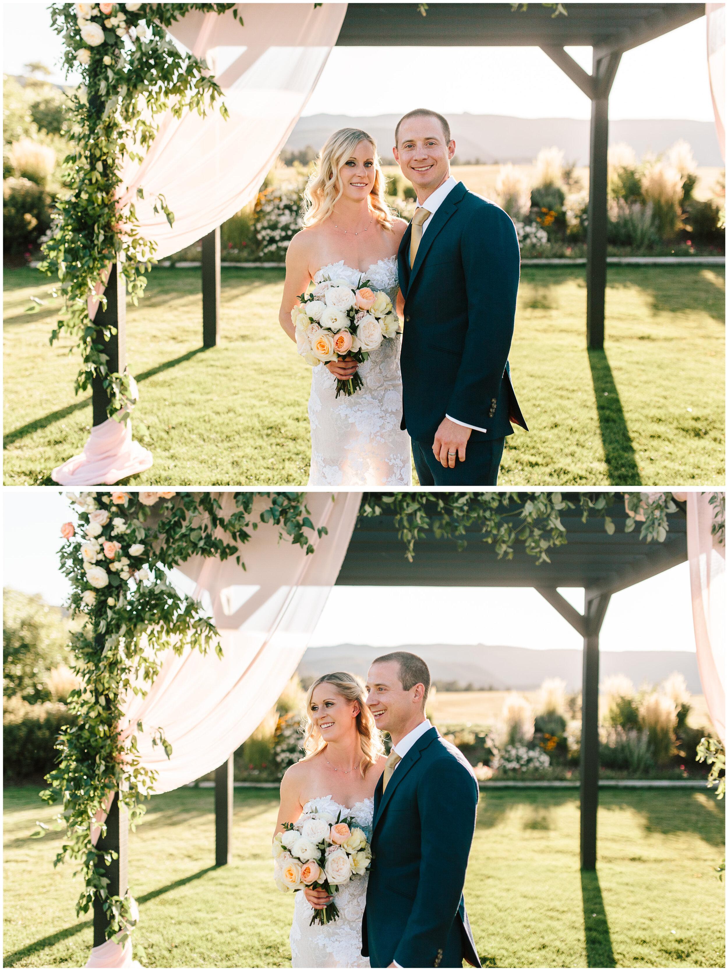 larkspur_colorado_wedding_47.jpg