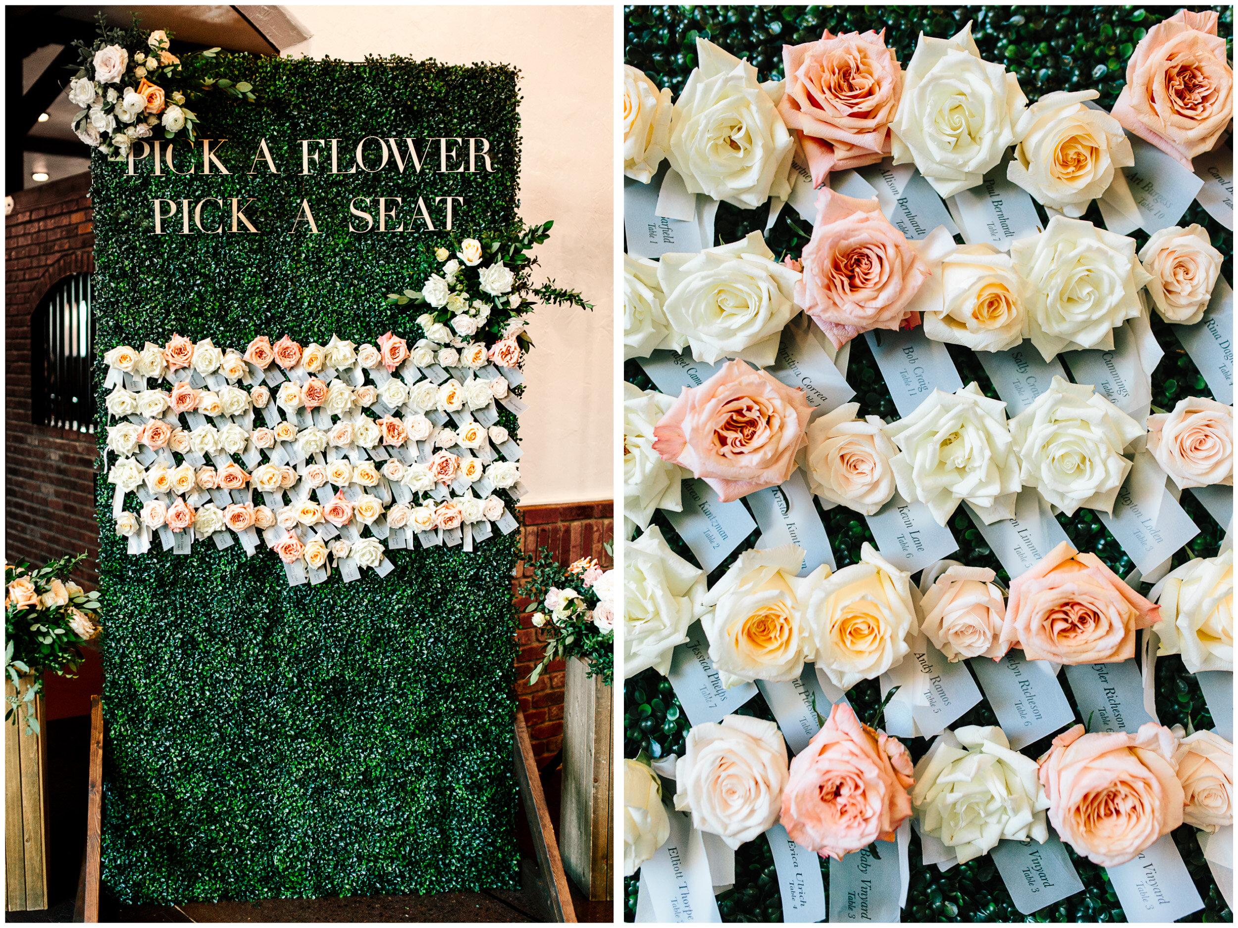 larkspur_colorado_wedding_62.jpg