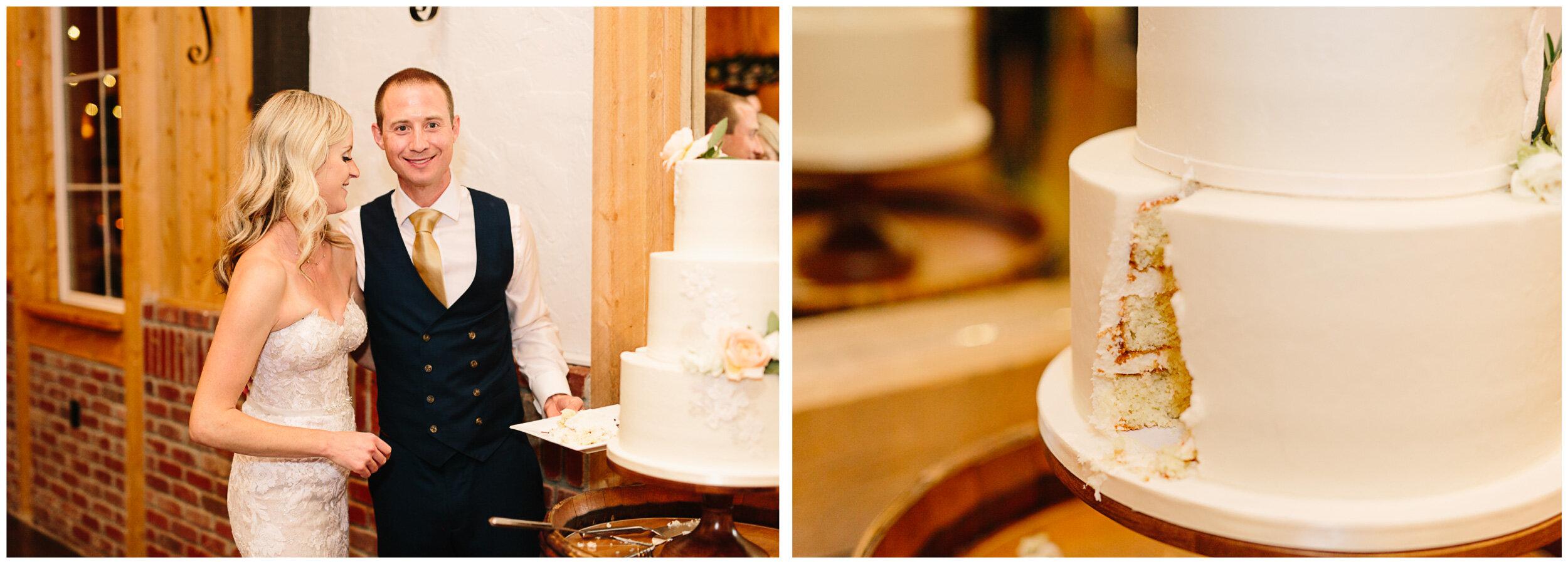 larkspur_colorado_wedding_71.jpg