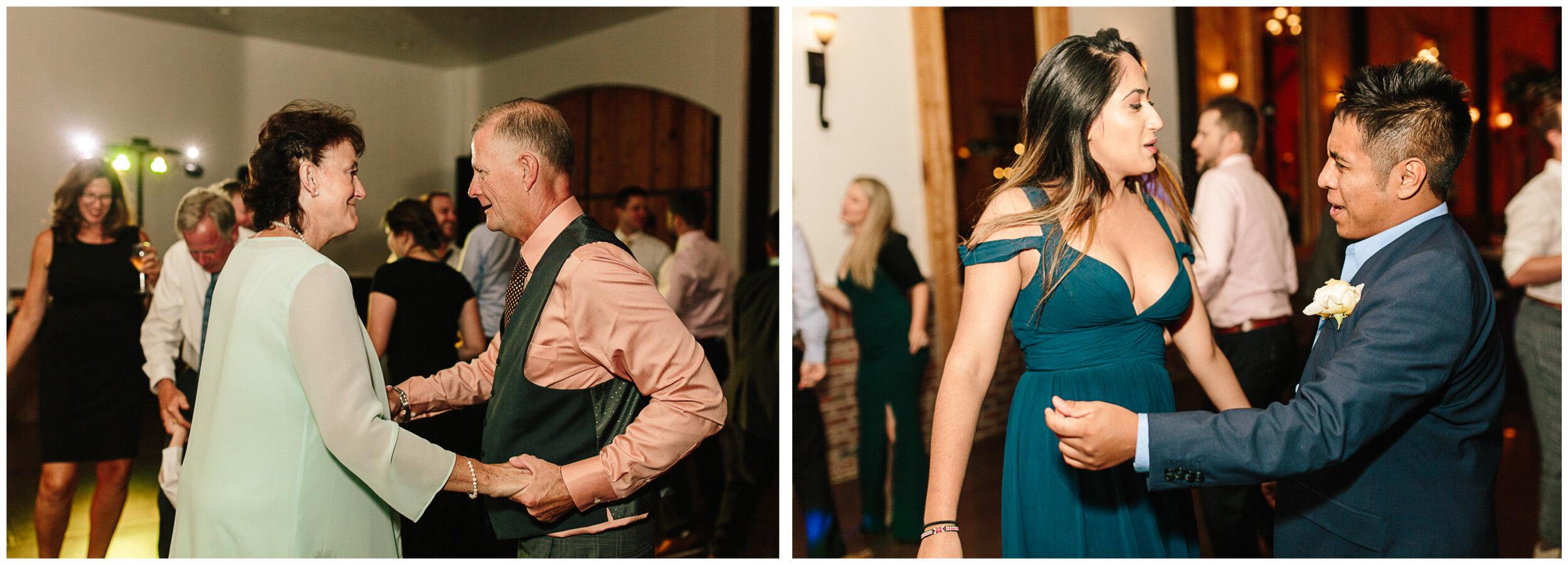 larkspur_colorado_wedding_72.jpg