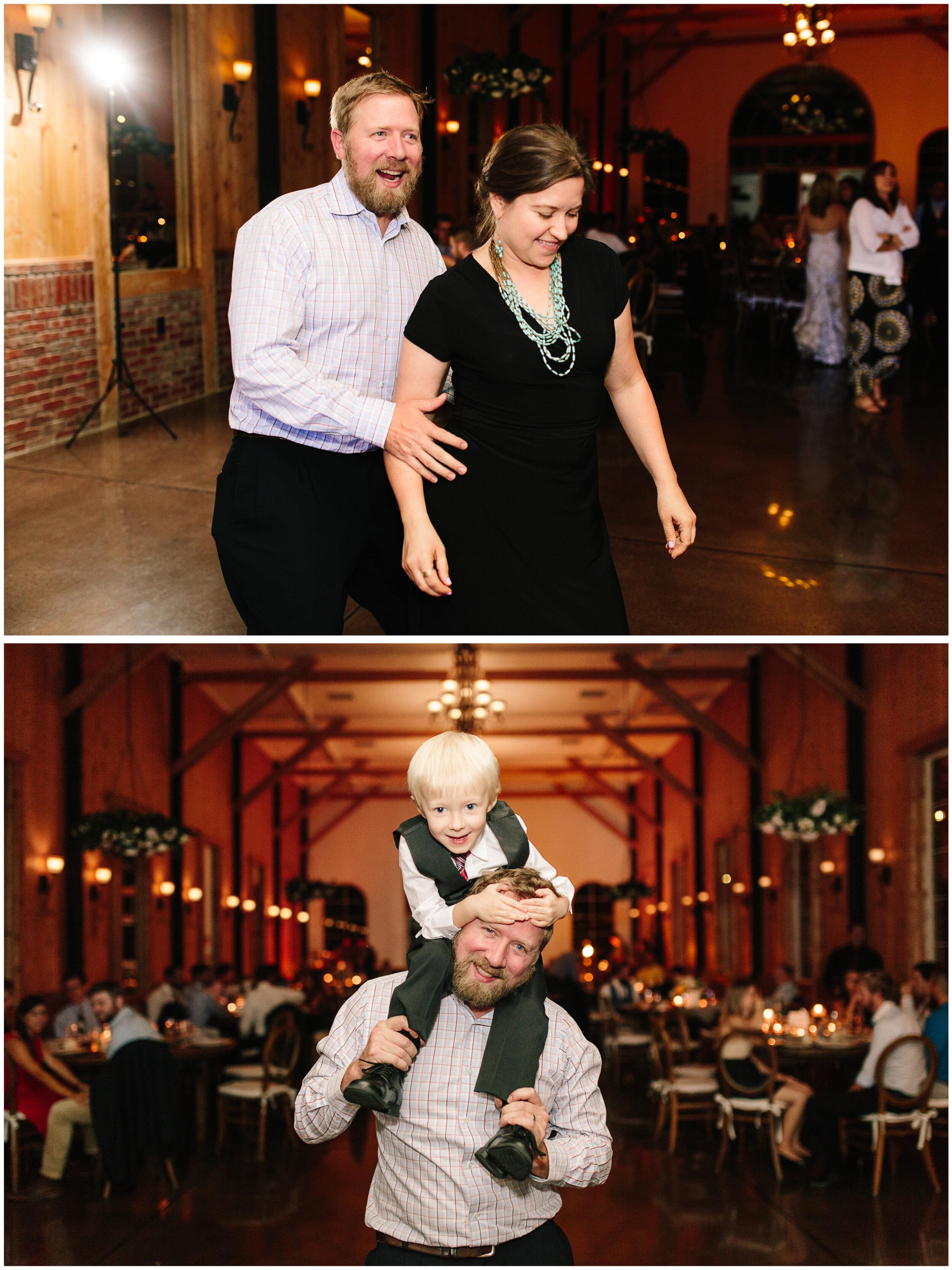 larkspur_colorado_wedding_73.jpg