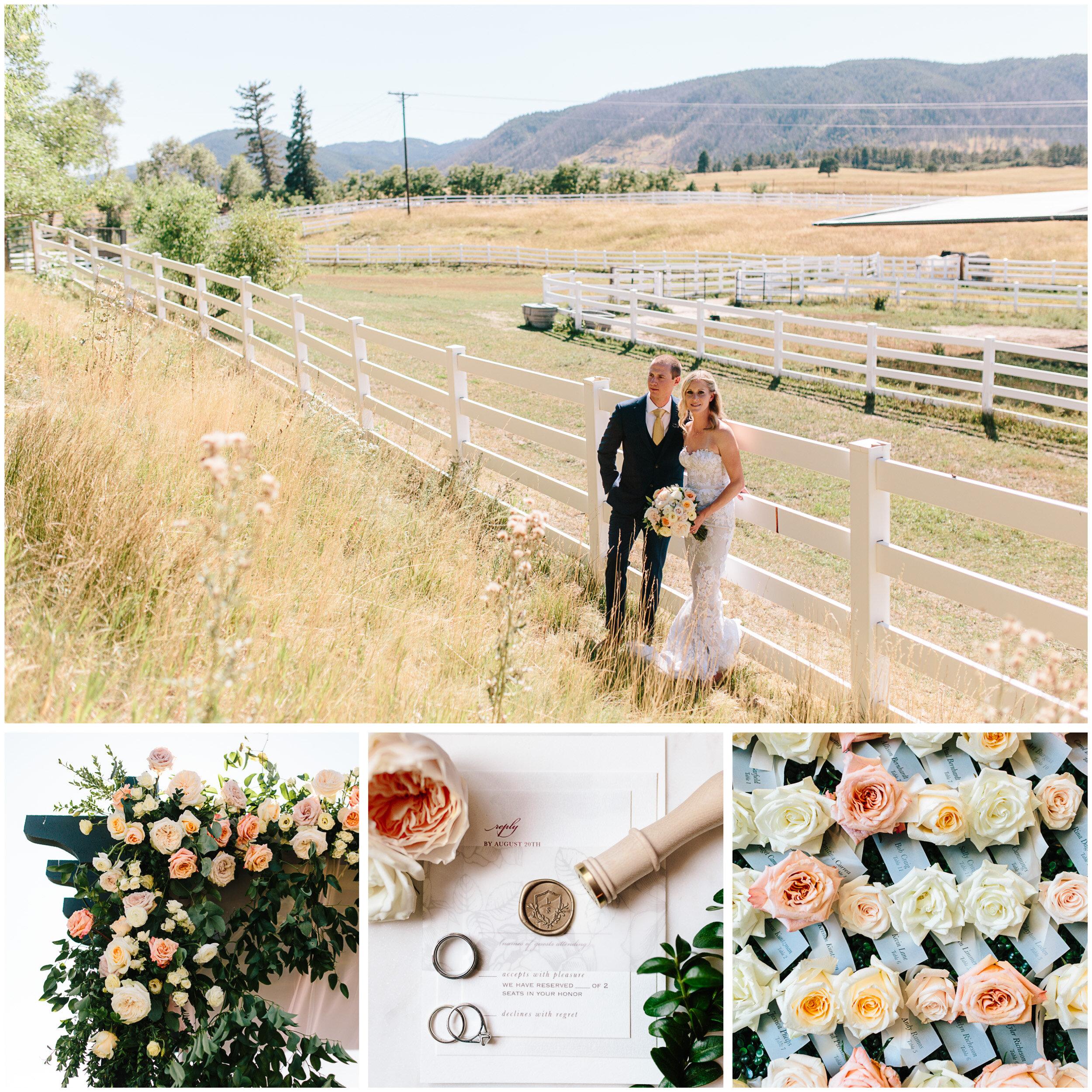 larkspur_colorado_wedding_header_.jpg