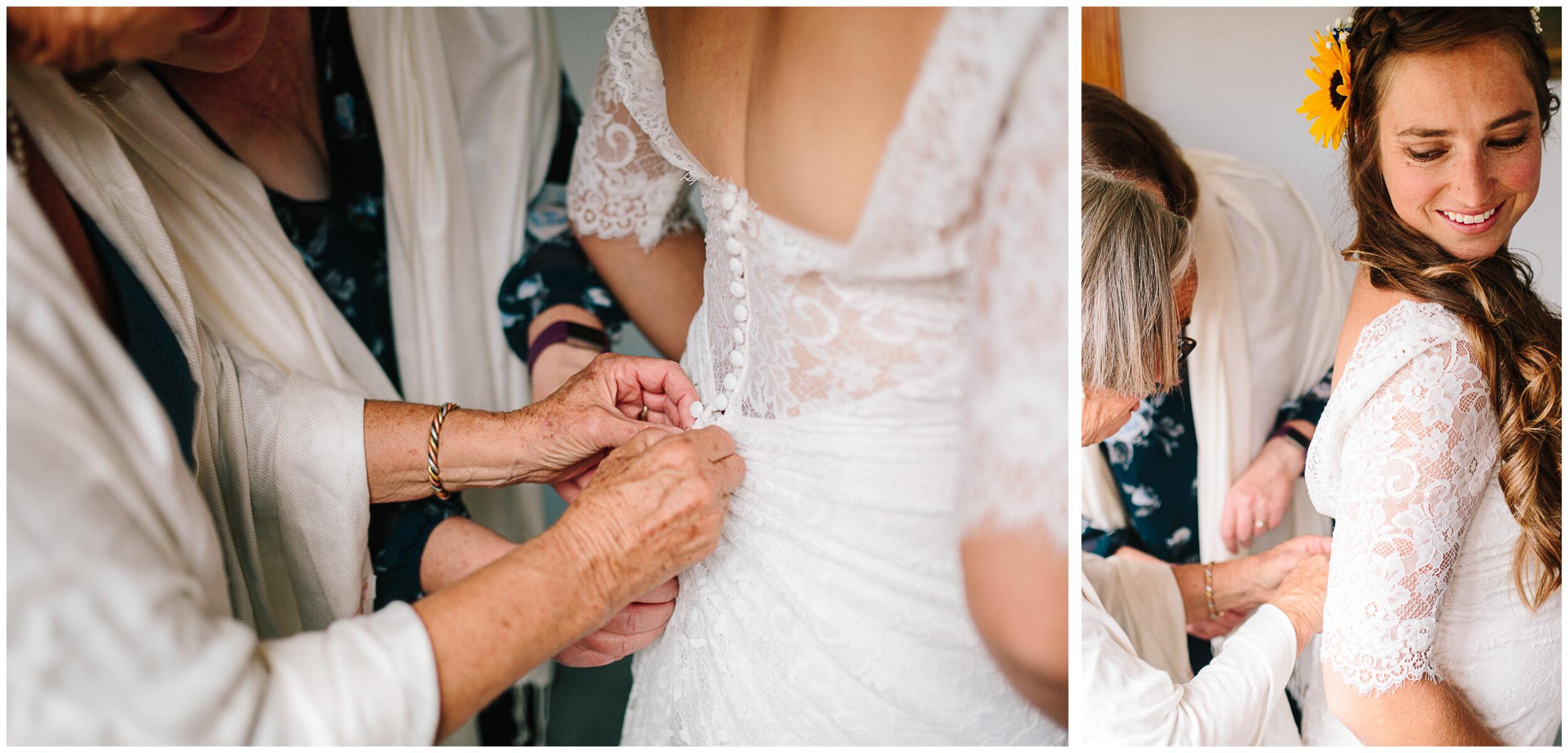 rifle_colorado_wedding_10.jpg